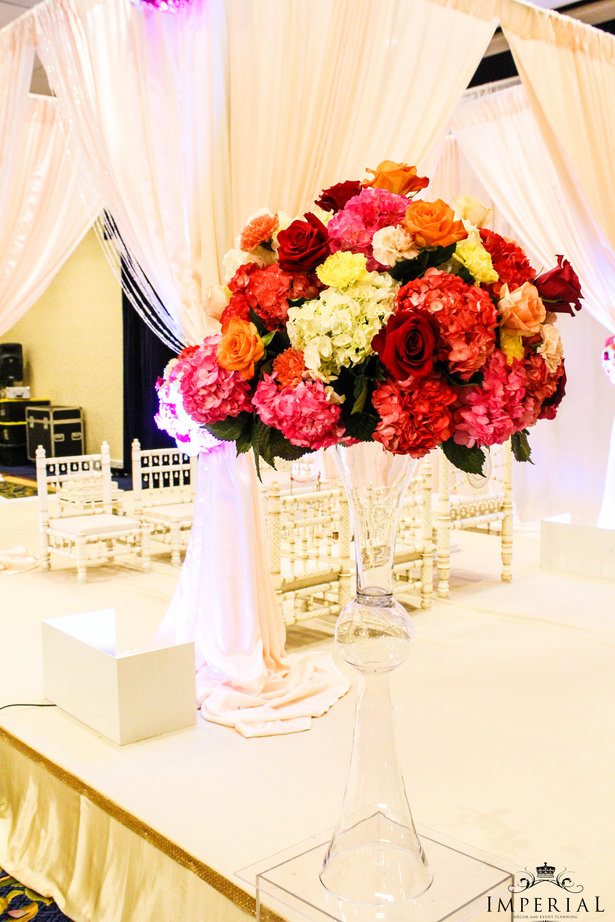 Imperial Decorations - Indian Wedding Floral Decoration.jpg