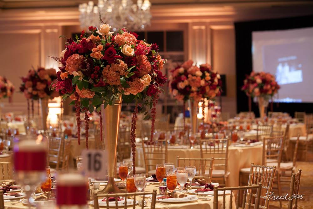 Image result for Regal Wedding: