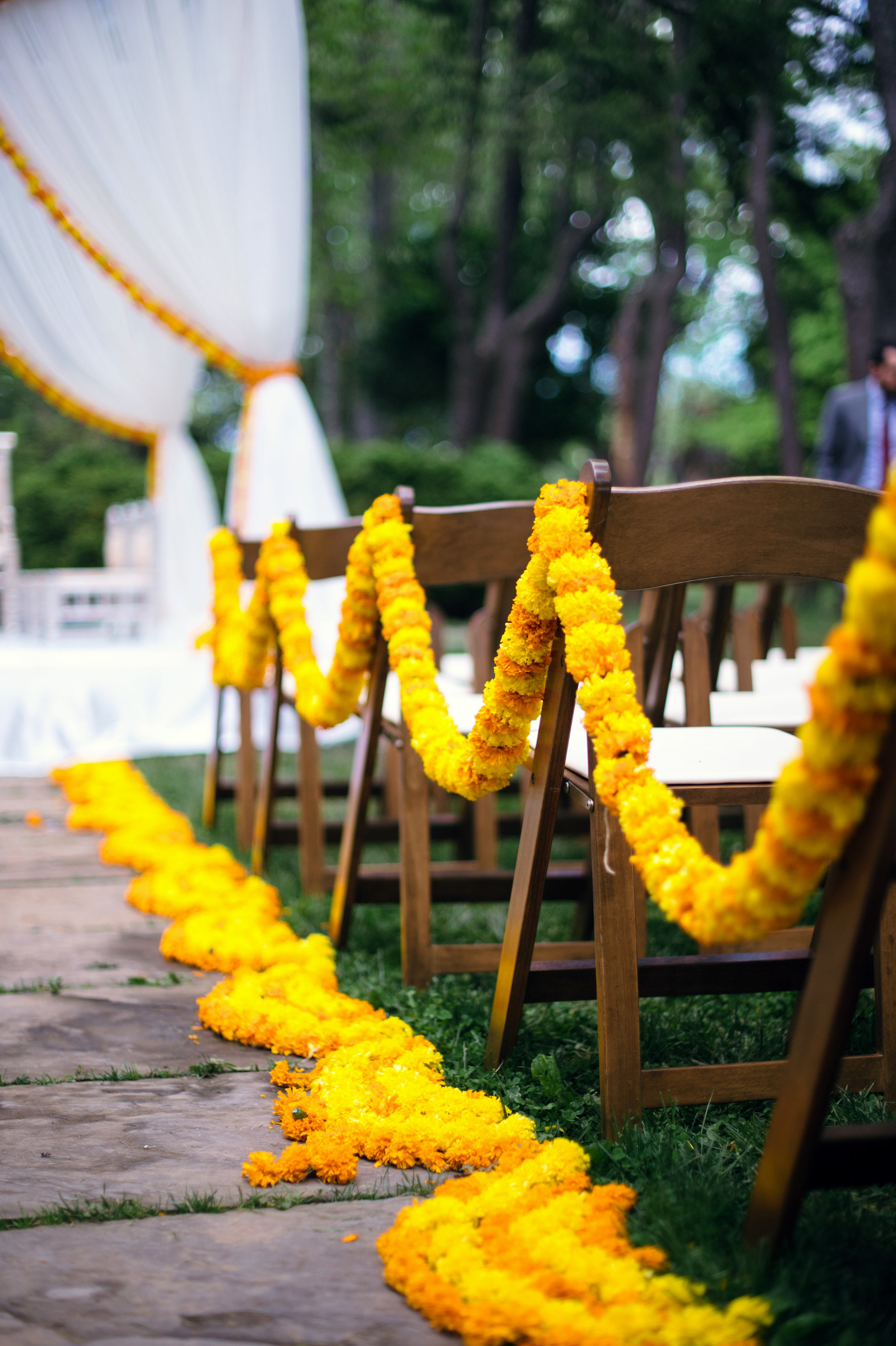 Ceremony-0520.jpg