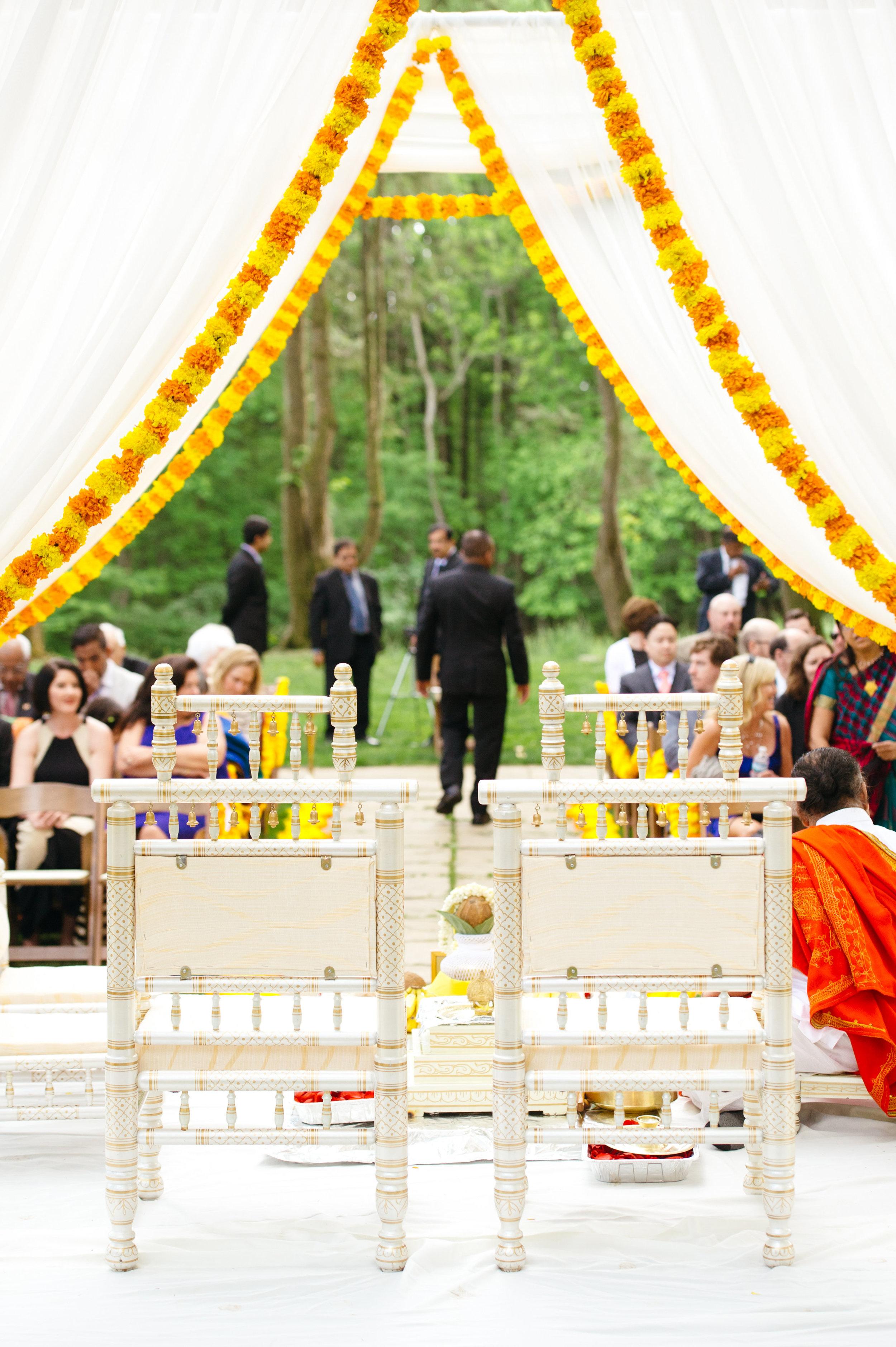 Ceremony-0552.jpg
