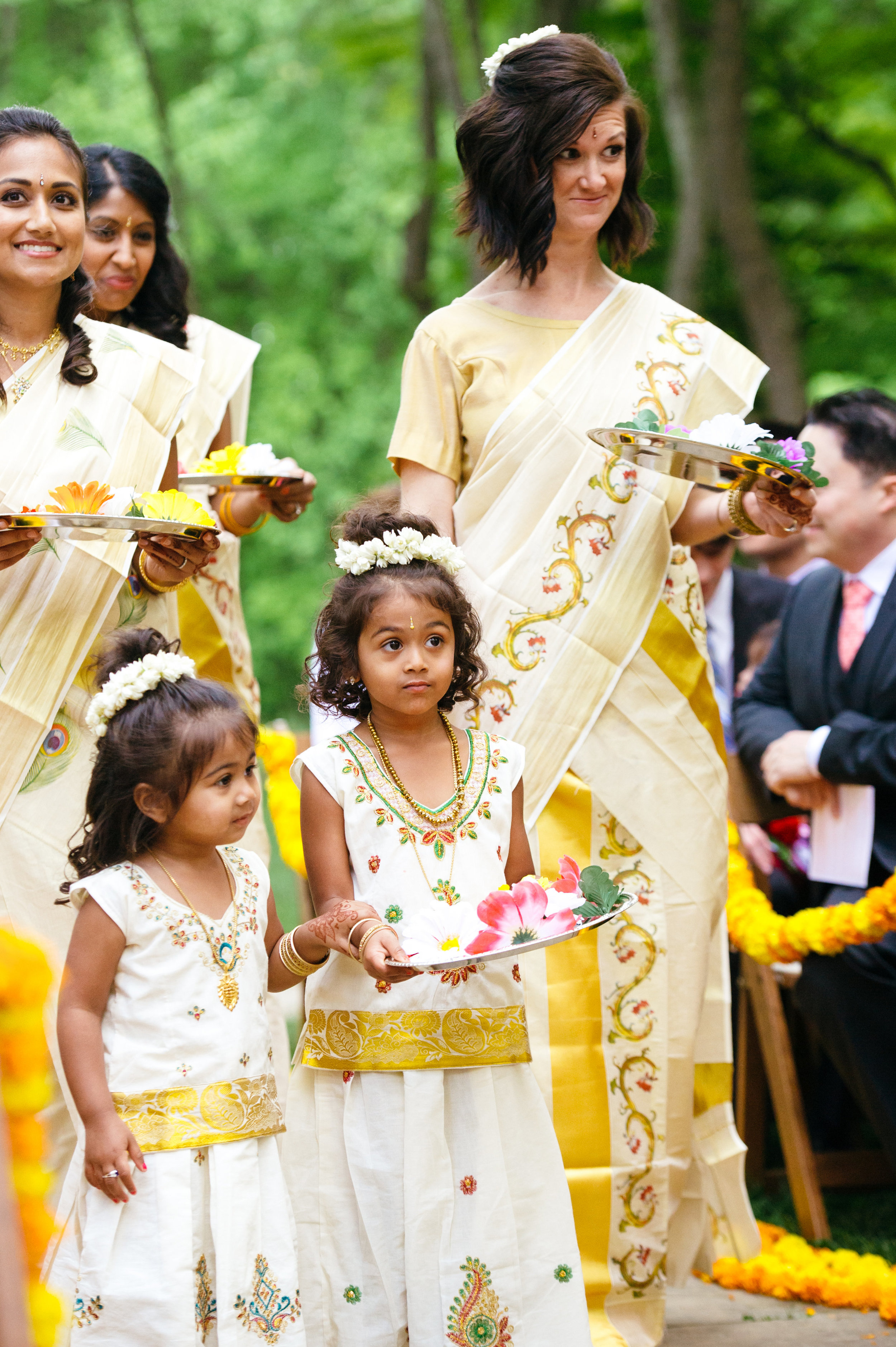 Ceremony-0584.jpg