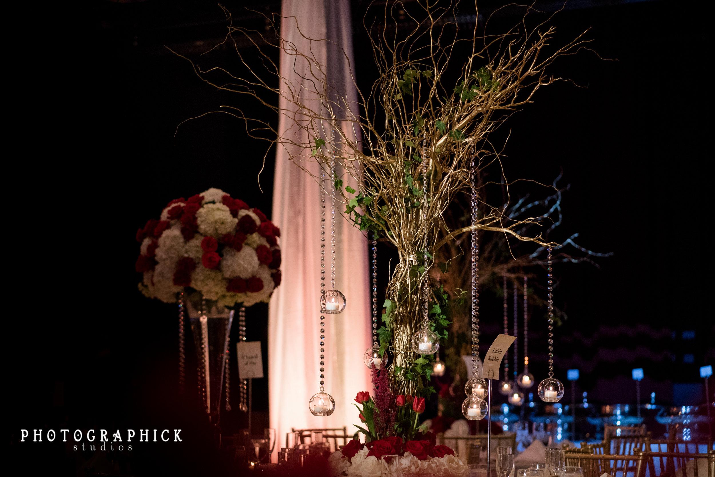 Photographick Studios | www.photographick.com | 571-449-7468