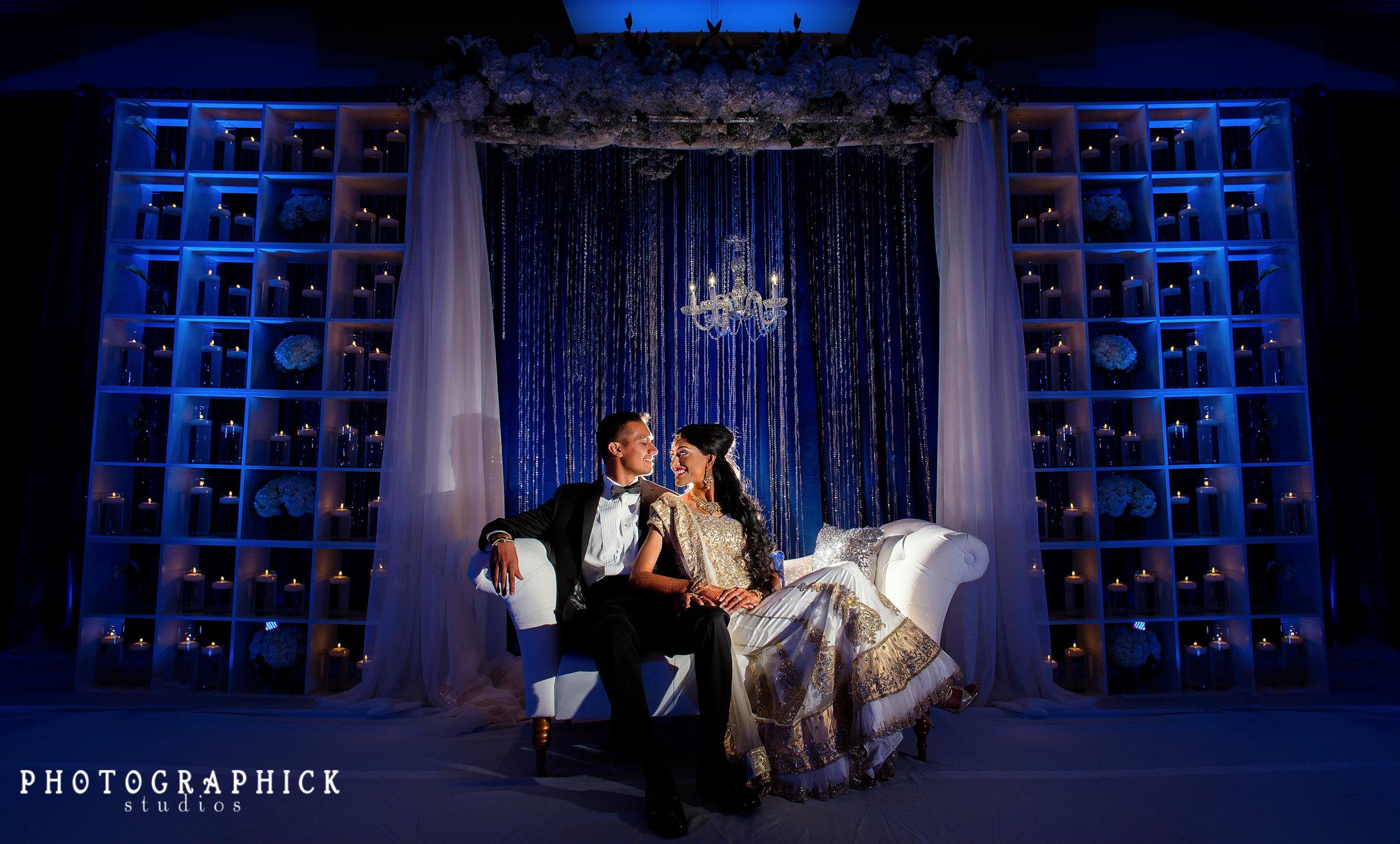 Shilpa and Rohan Wedding Vendor Images-Shilpa and Rohan Wedding Vendor-0085.jpg