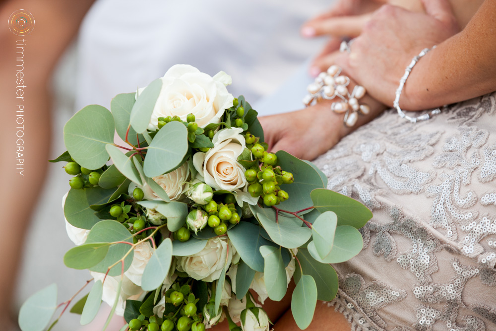 Timmester Photography_Angres Reichl Wedding-0148.jpg