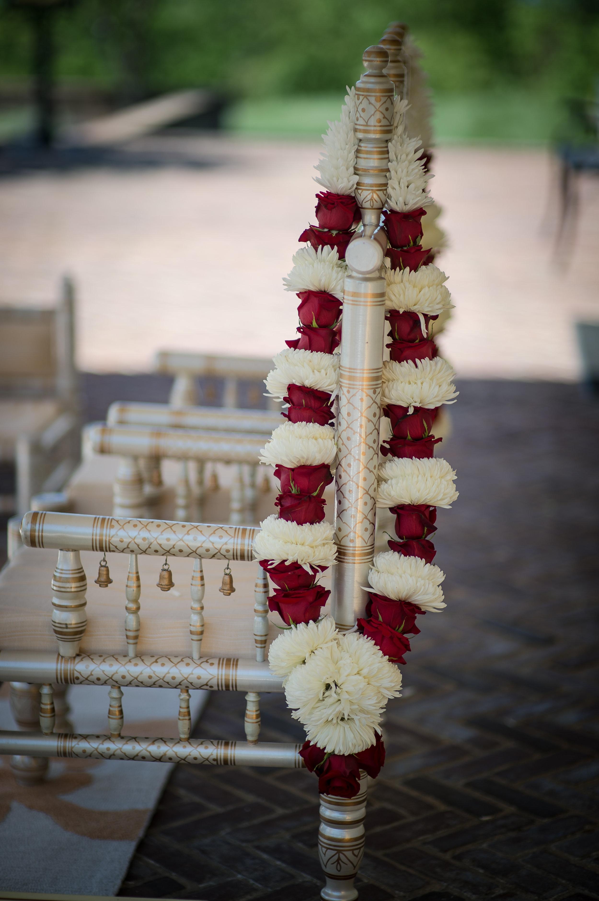 wedding day-3.jpg