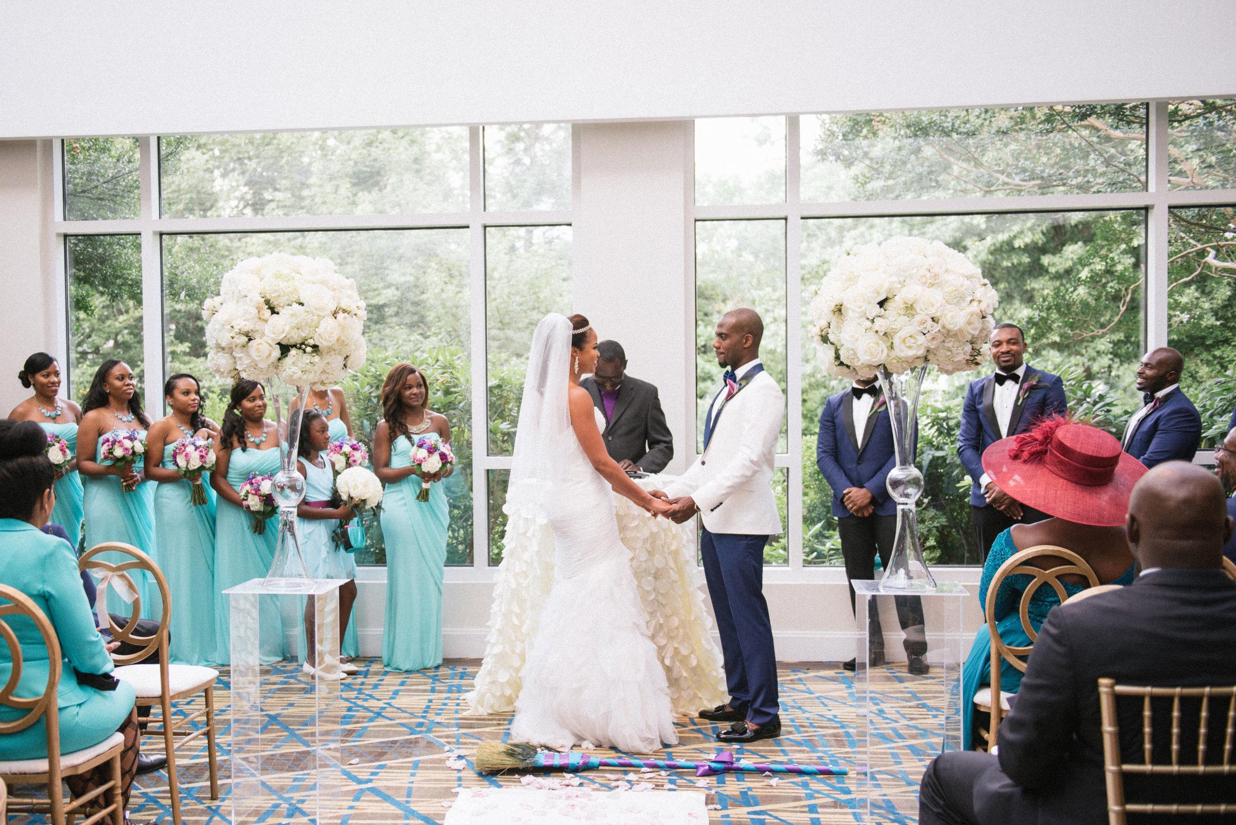 Jeremiah Amber-Ceremony-0052.jpg