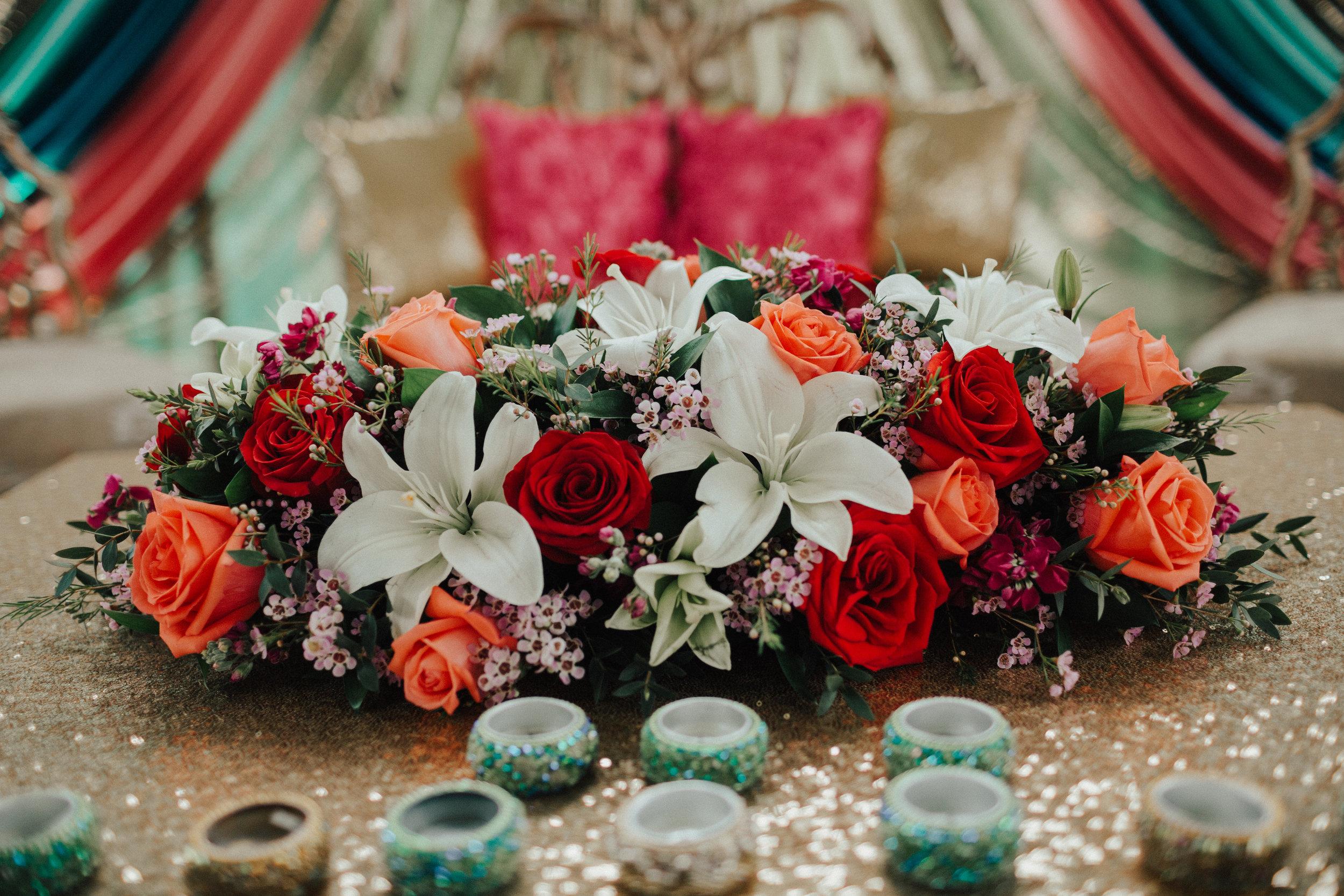 Shifa Faroukh-Mehndi Reception-0019.jpg