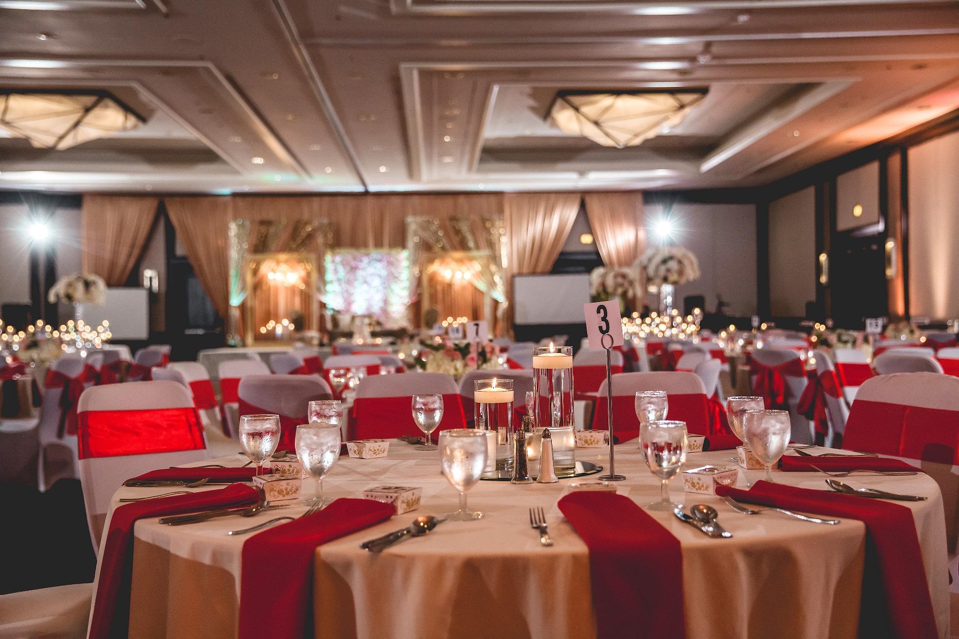 Beenish  Farazs Wedding -275.JPG