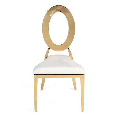 Gold O Chair.jpg