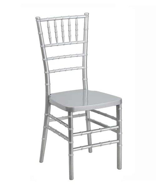 Silver+Chivari+Chairs.jpg