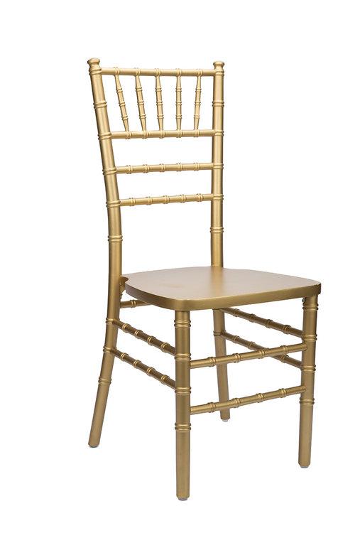 Accent Event Rentals - Gold Chivari Chair.jpg
