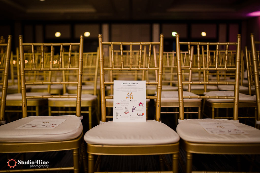 Chivari Chairs Setup - accent Event Rentals.jpg