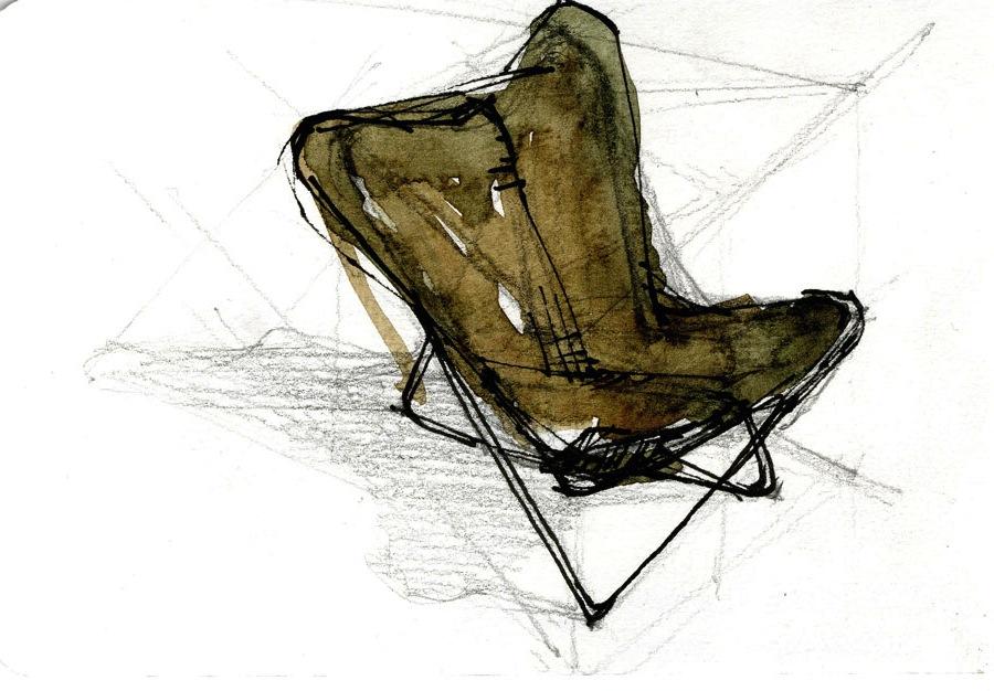 8_butterfly-chair.jpg