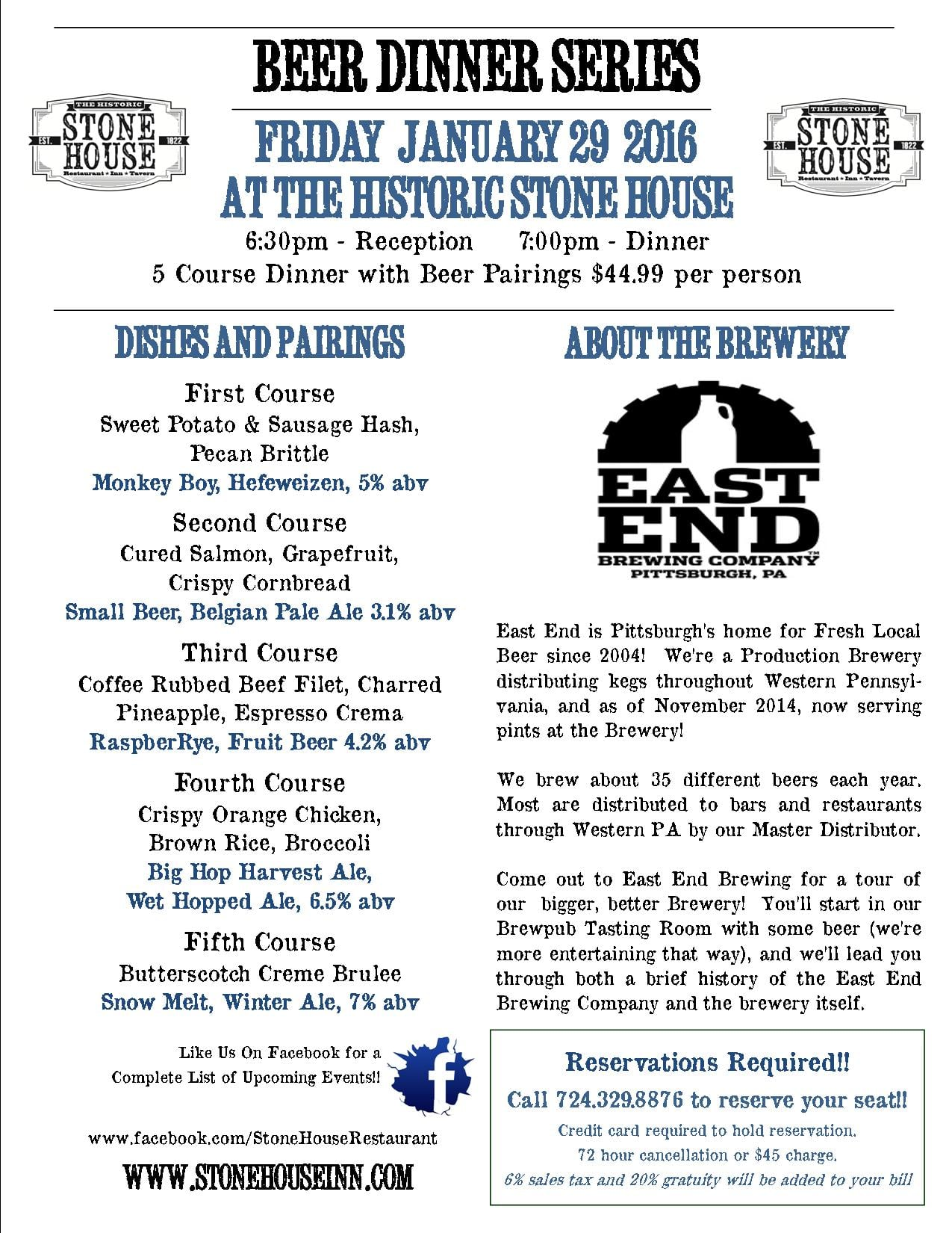 East End Brewing Flyer 1.29.16 (1).jpg