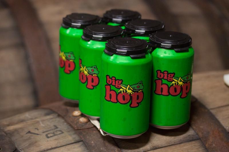 BigHop cans.jpg