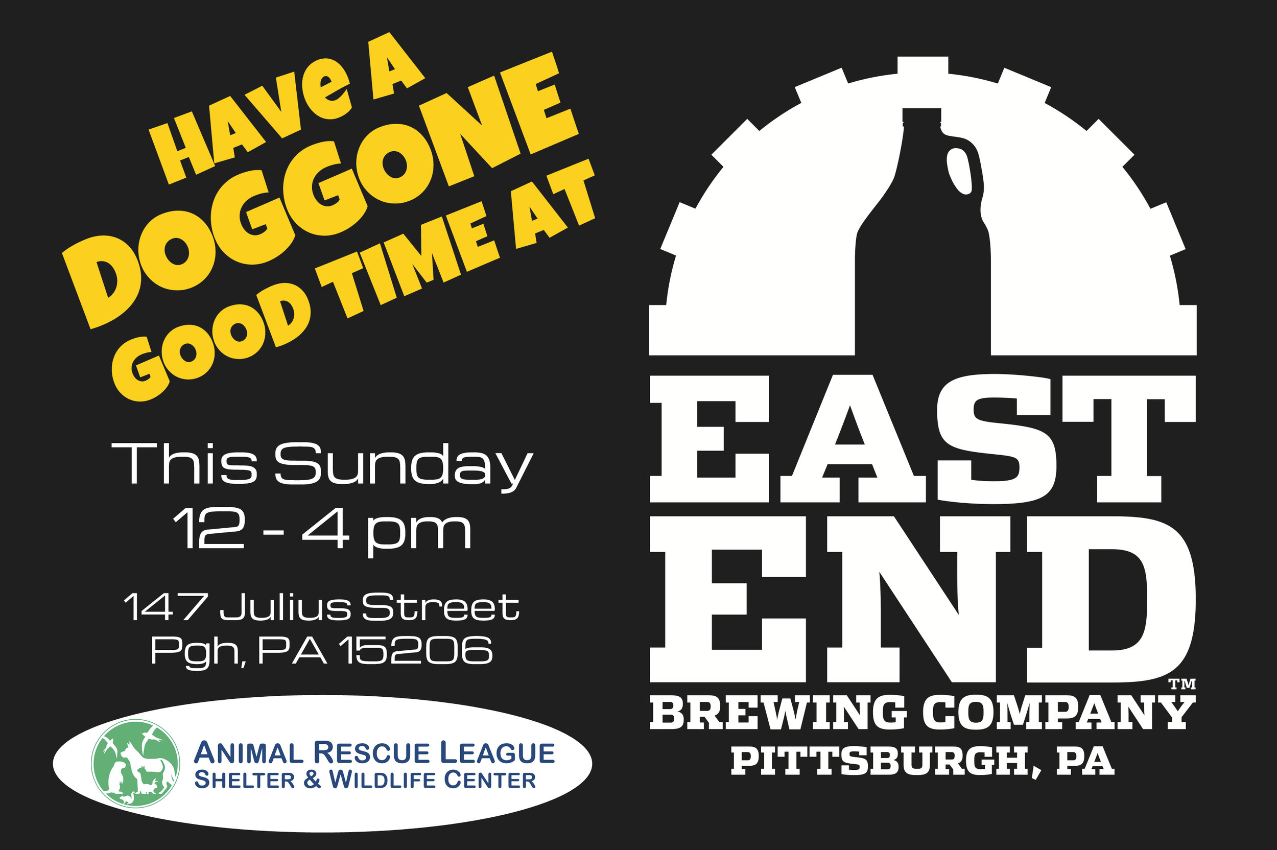 east end brew event.jpg