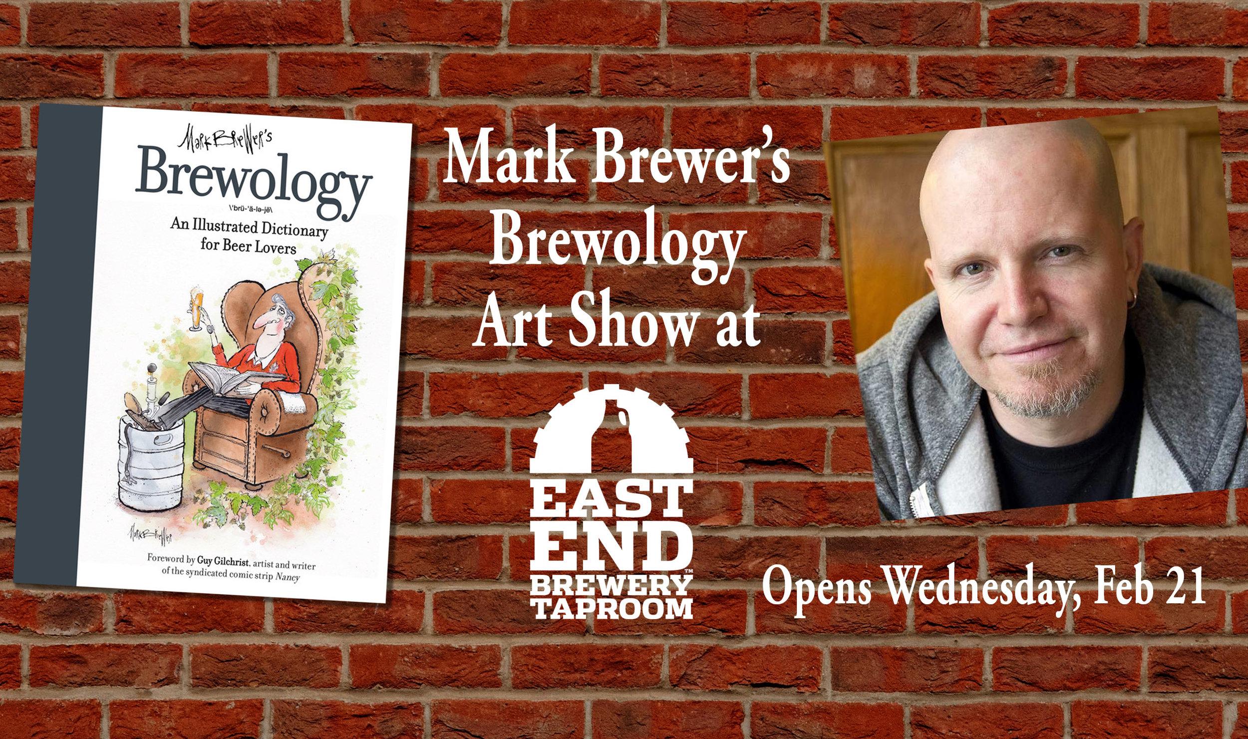 brewologyFB.jpg