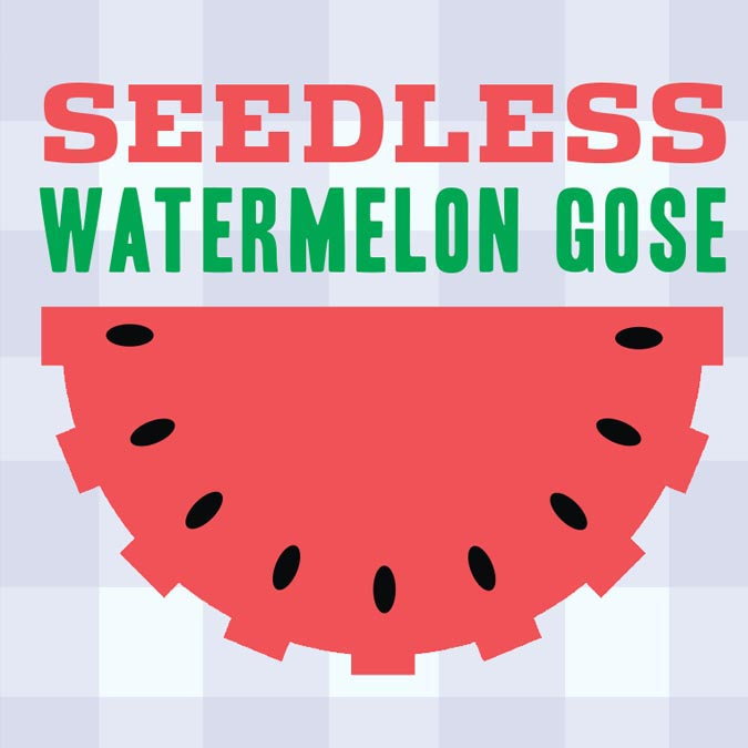 Seedless.jpg