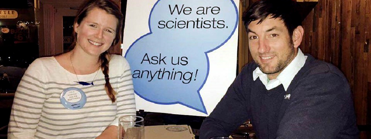adult-programs-two-scientists-walk-into-a-bar_1.jpg