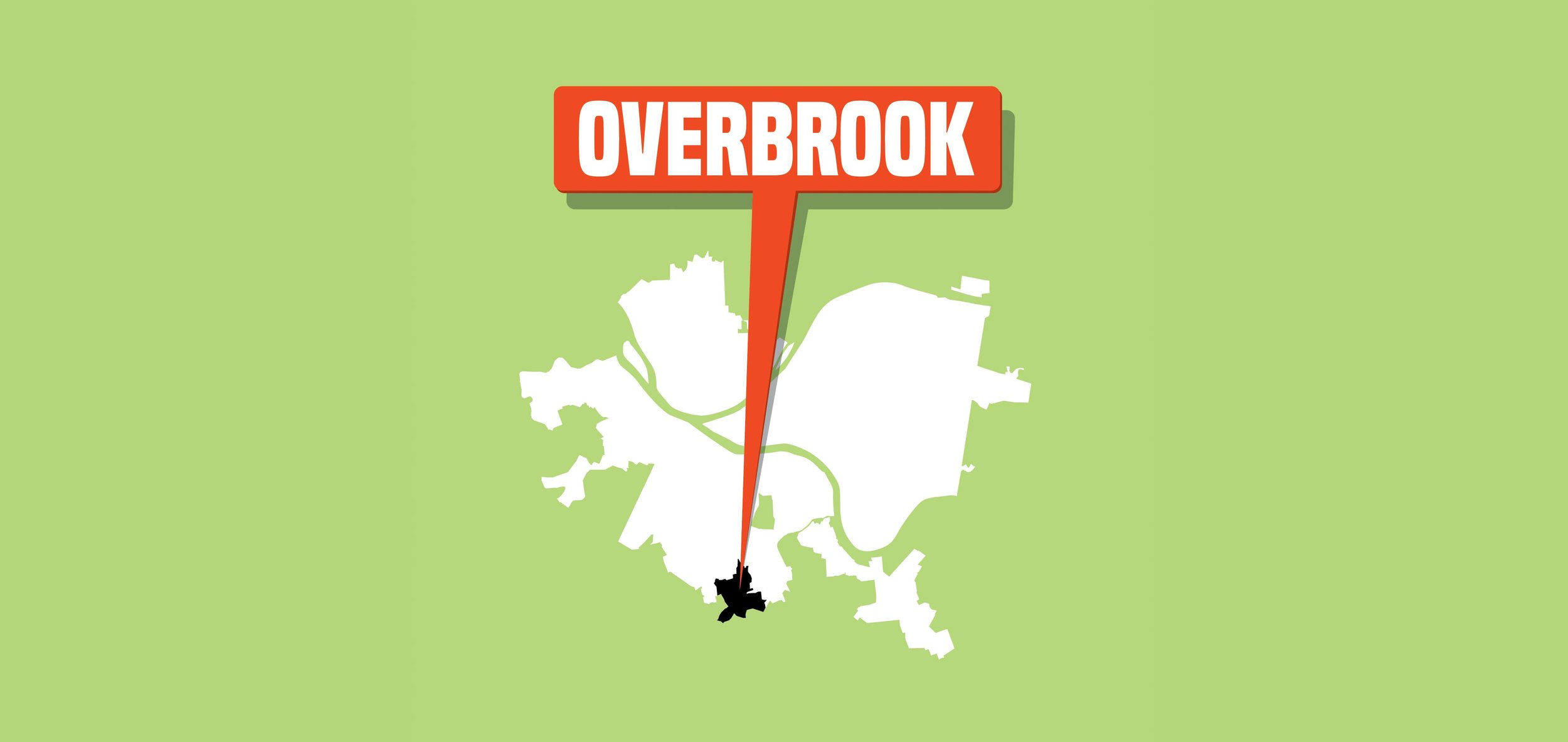 overbrookgraphicFB.jpg