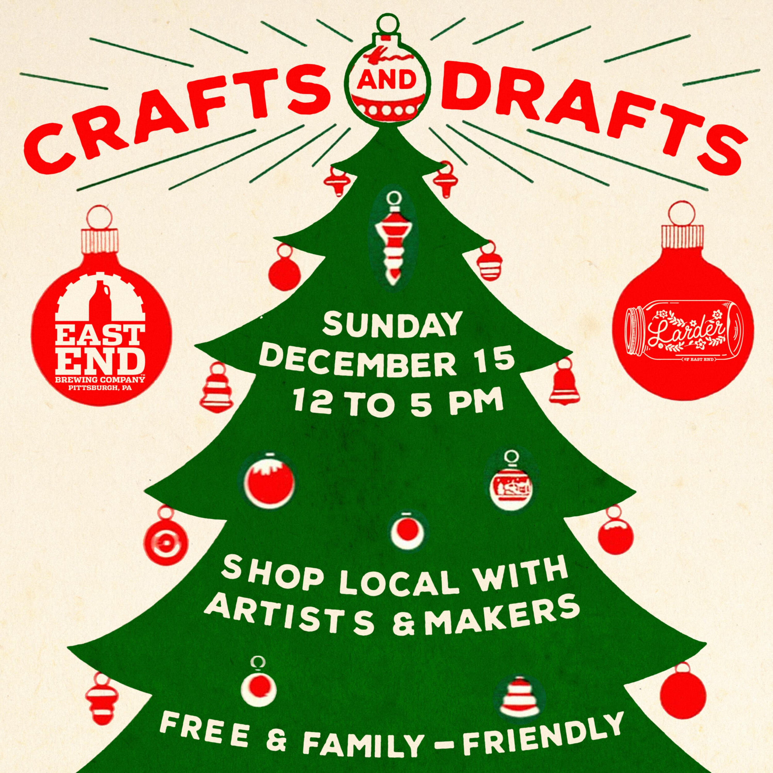 crafts-drafts-east-end-holiday-market.jpg