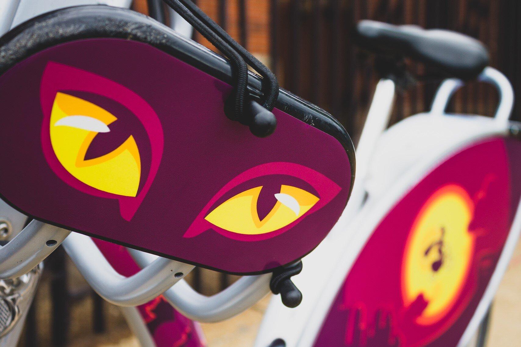 healthy-bike-pgh-haunted-happy-hour.jpg
