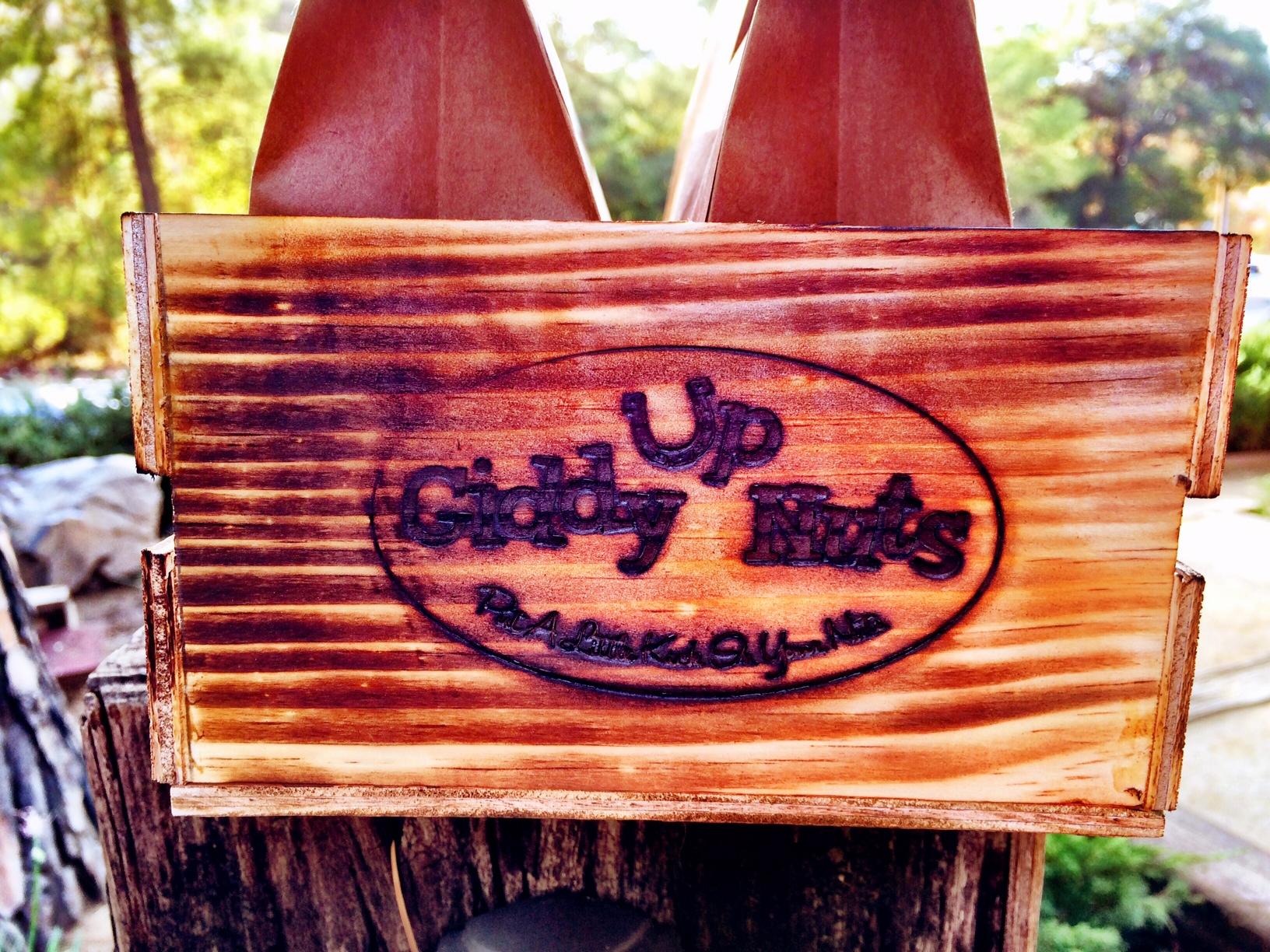 Crate Side .jpg
