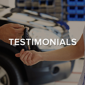 Testimonials-Thumbnail.jpg