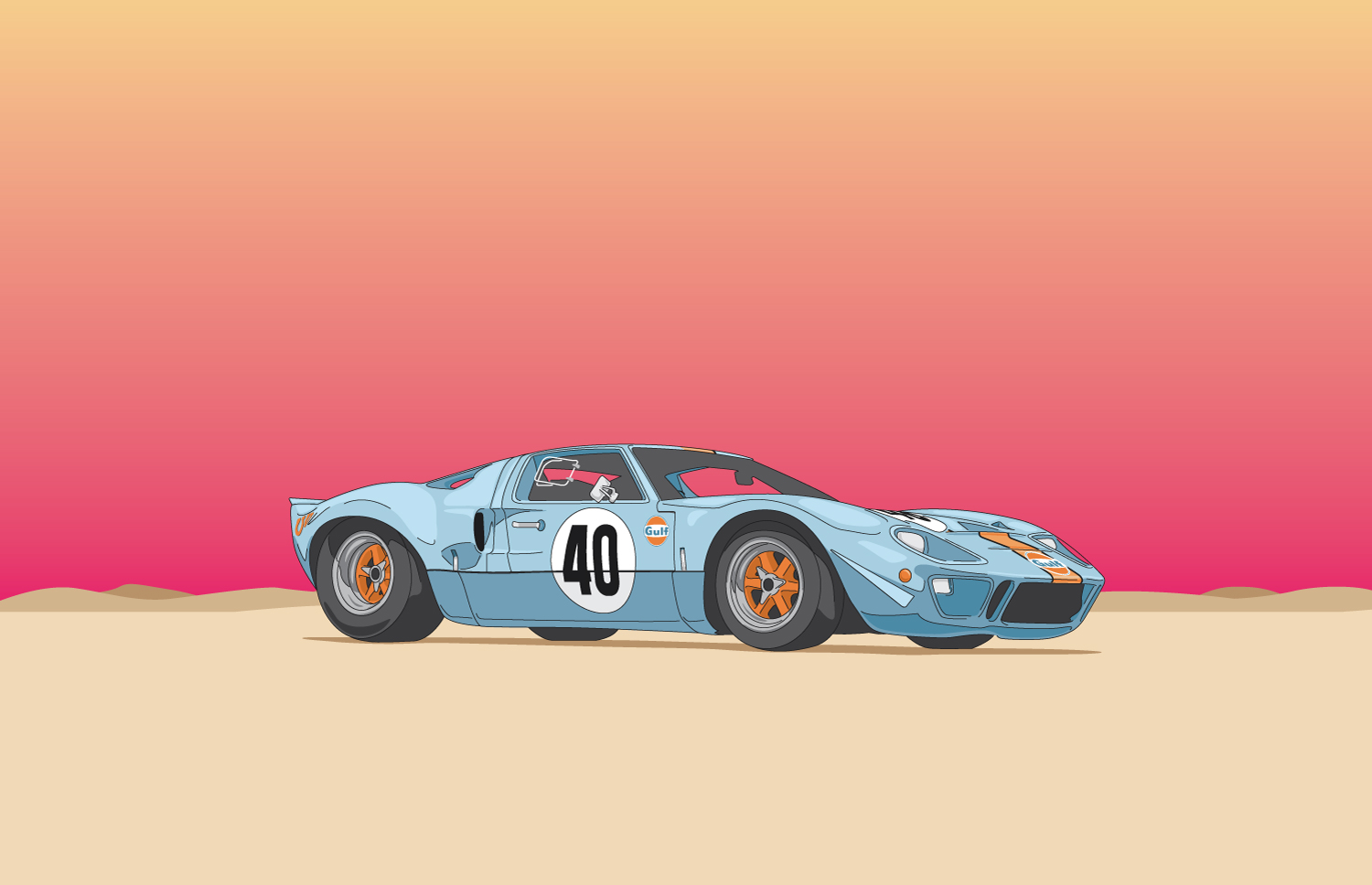 GT40-Illustration.jpg