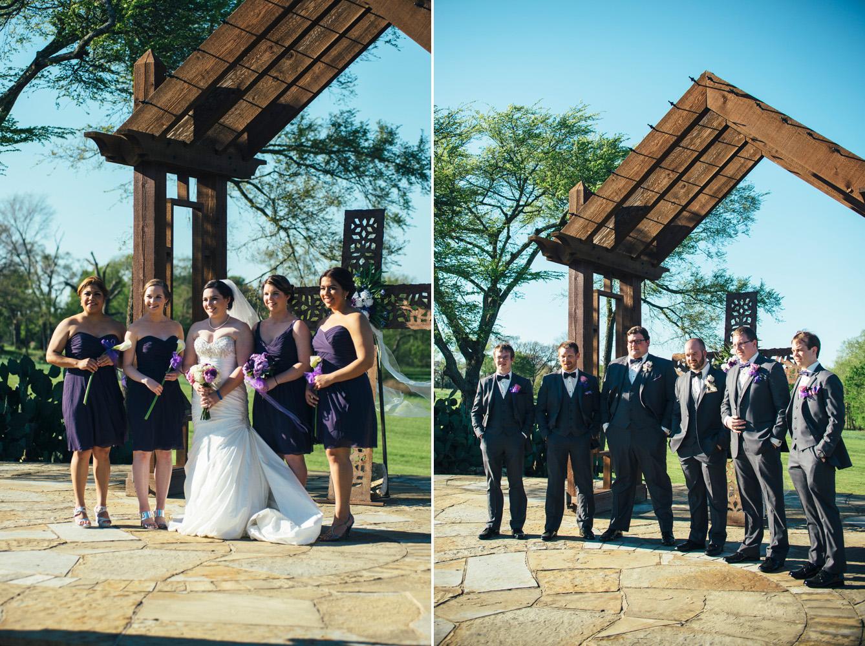 dyptich bridegrooms.jpg
