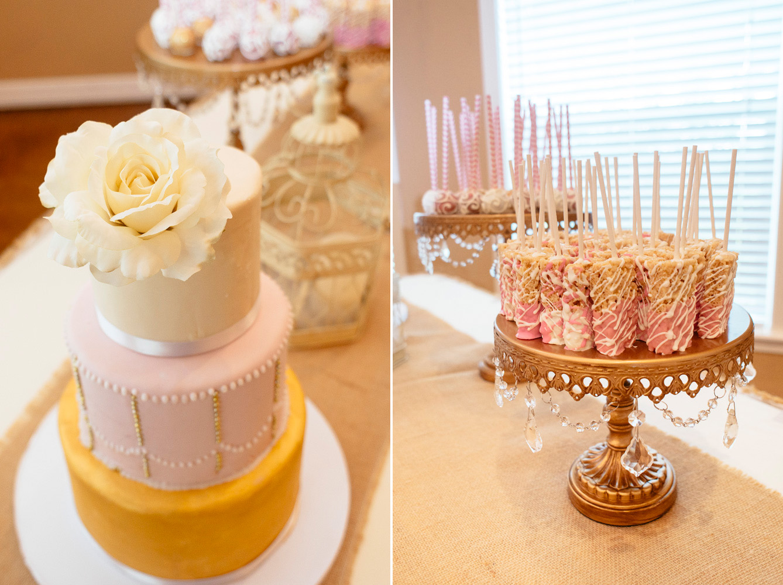 cake diptych.jpg