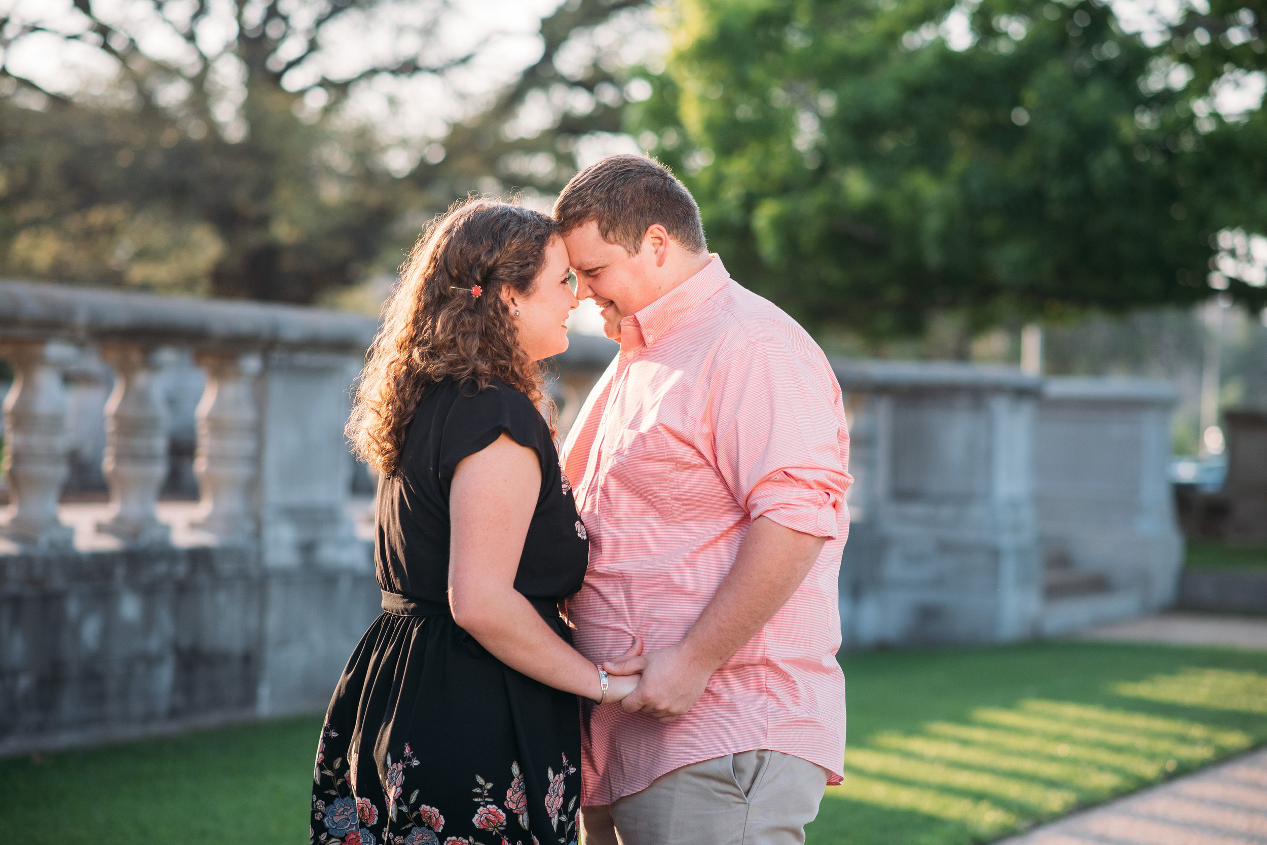 Micaela&Luke_0032.jpg