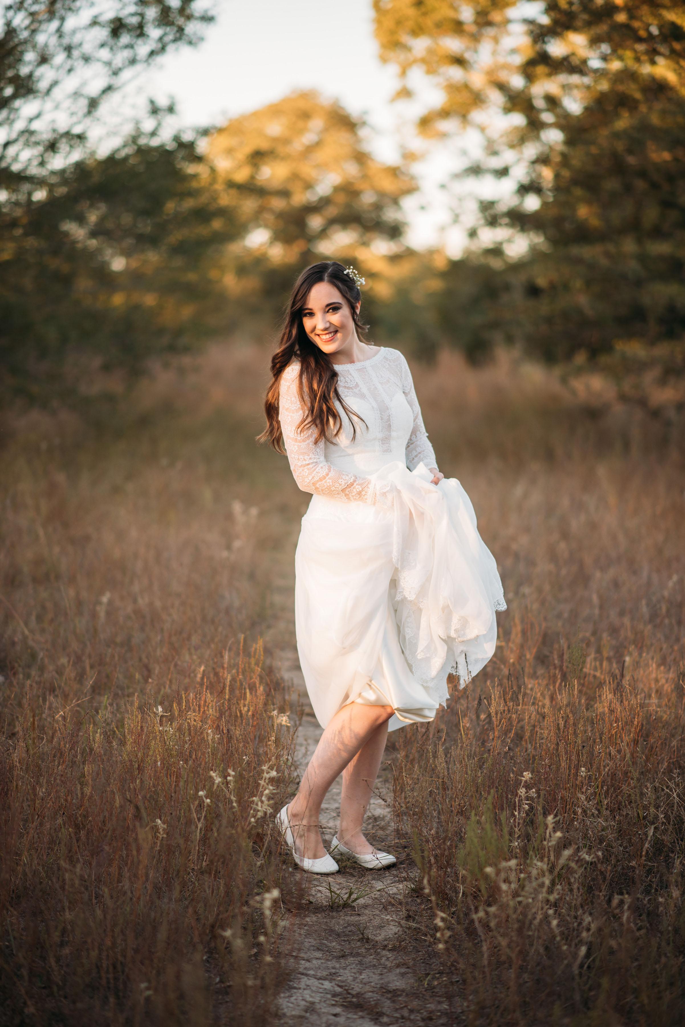 AudreyBridals_034.jpg