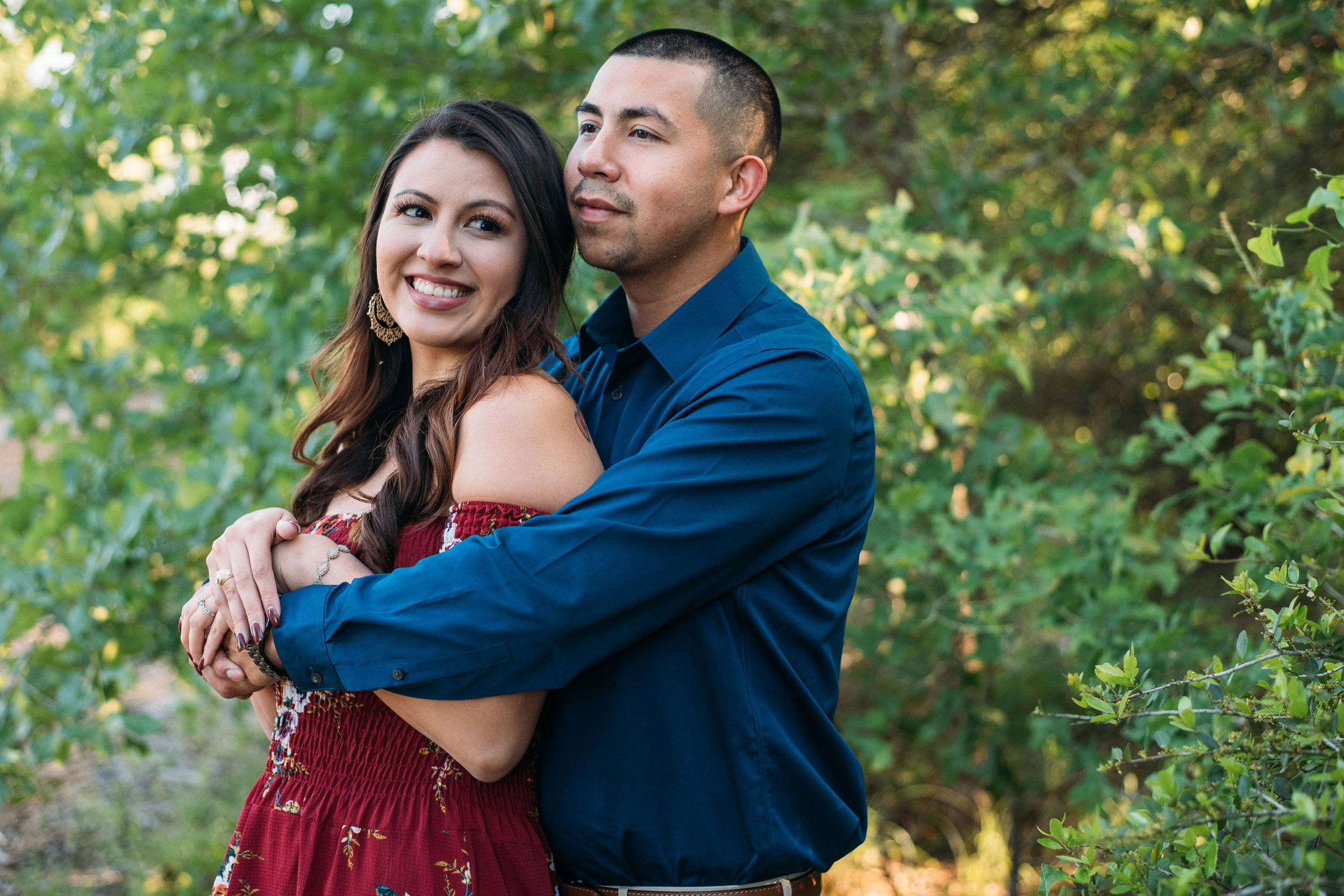 Aggie_Engagement_CollegeStation_LickCreekPark_02.jpg