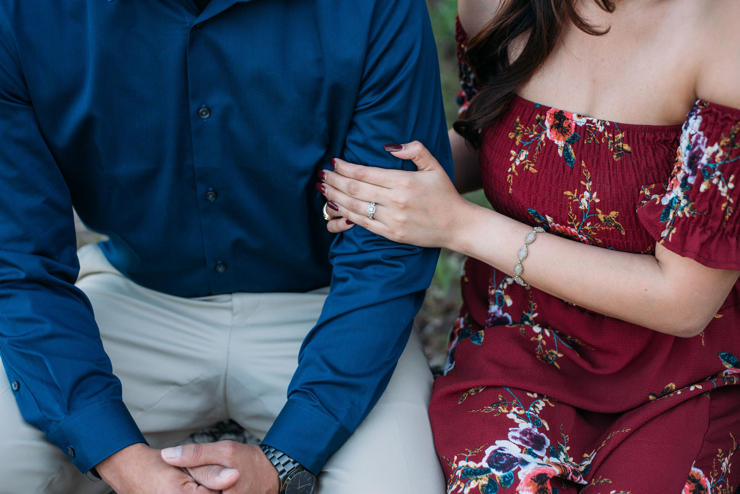 Aggie_Engagement_CollegeStation_LickCreekPark_05.jpg