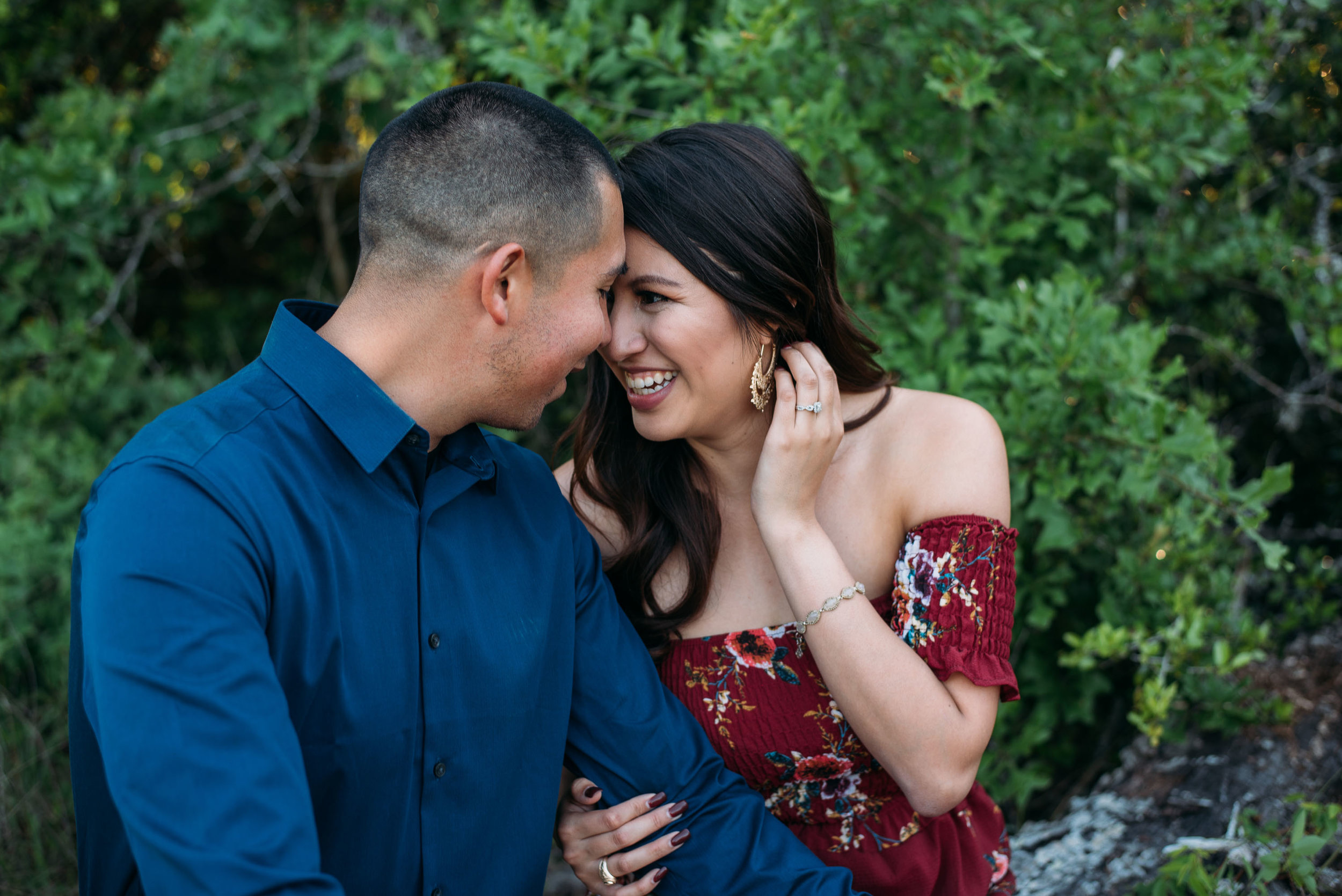 Aggie_Engagement_CollegeStation_LickCreekPark_06.jpg