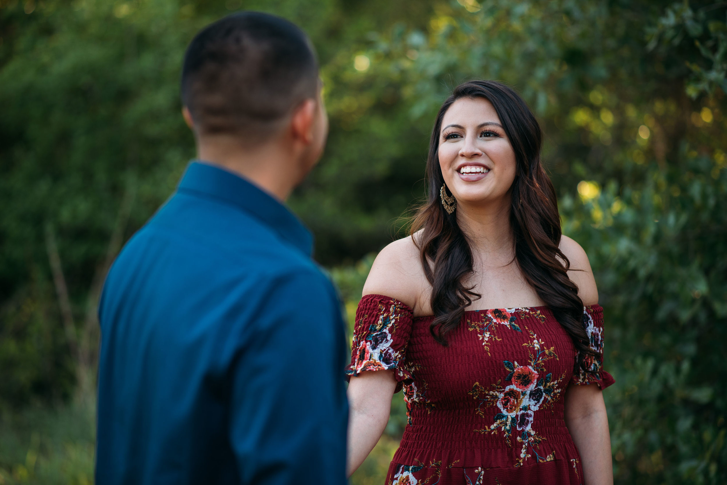 Aggie_Engagement_CollegeStation_LickCreekPark_08.jpg