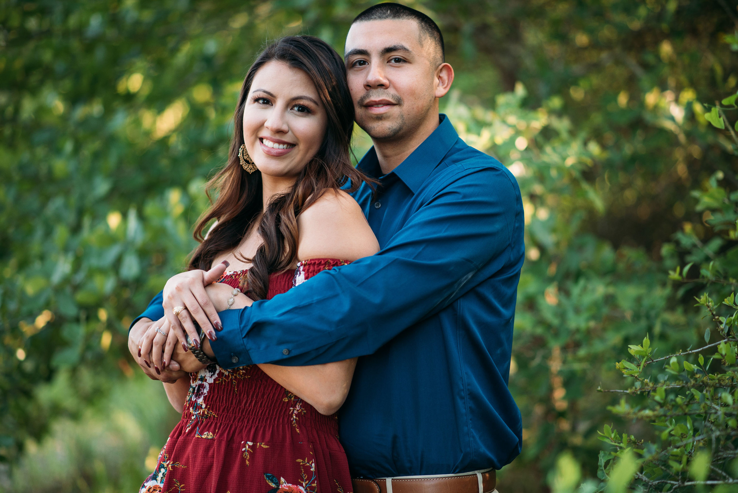 Aggie_Engagement_CollegeStation_LickCreekPark_09.jpg
