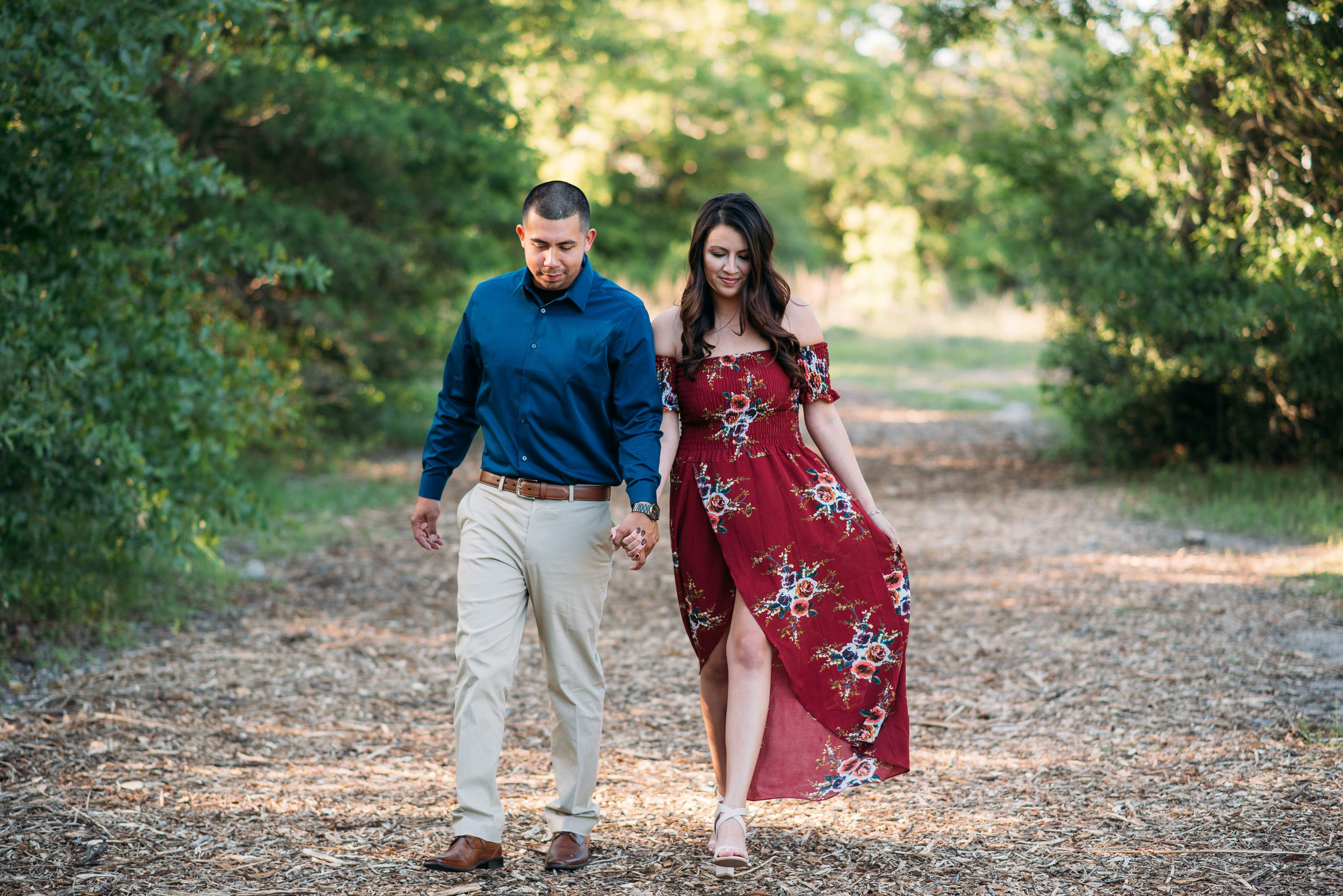 Aggie_Engagement_CollegeStation_LickCreekPark_10.jpg
