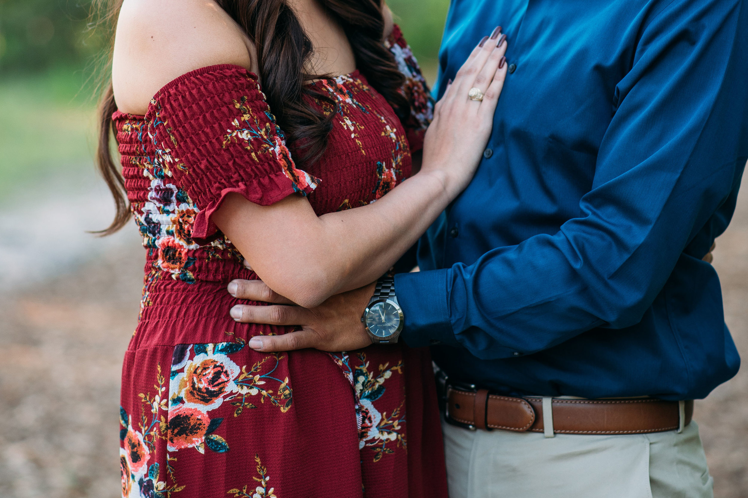 Aggie_Engagement_CollegeStation_LickCreekPark_11.jpg