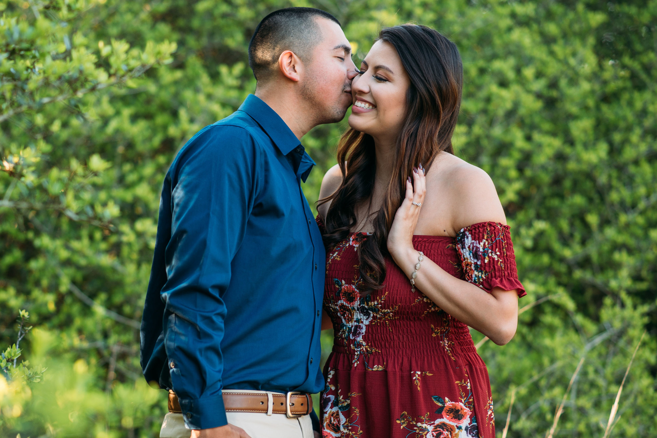 Aggie_Engagement_CollegeStation_LickCreekPark_13.jpg