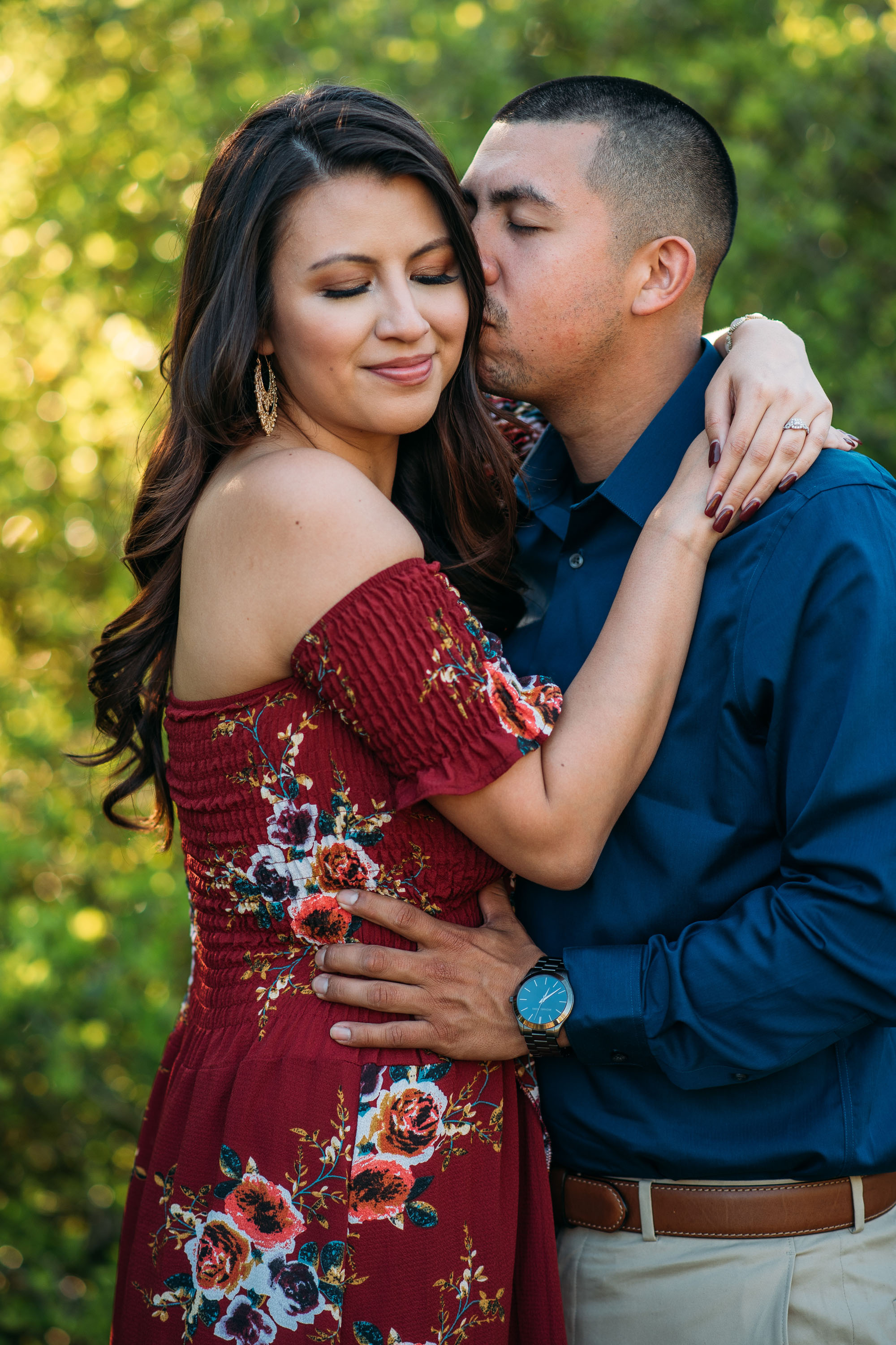 Aggie_Engagement_CollegeStation_LickCreekPark_14.jpg