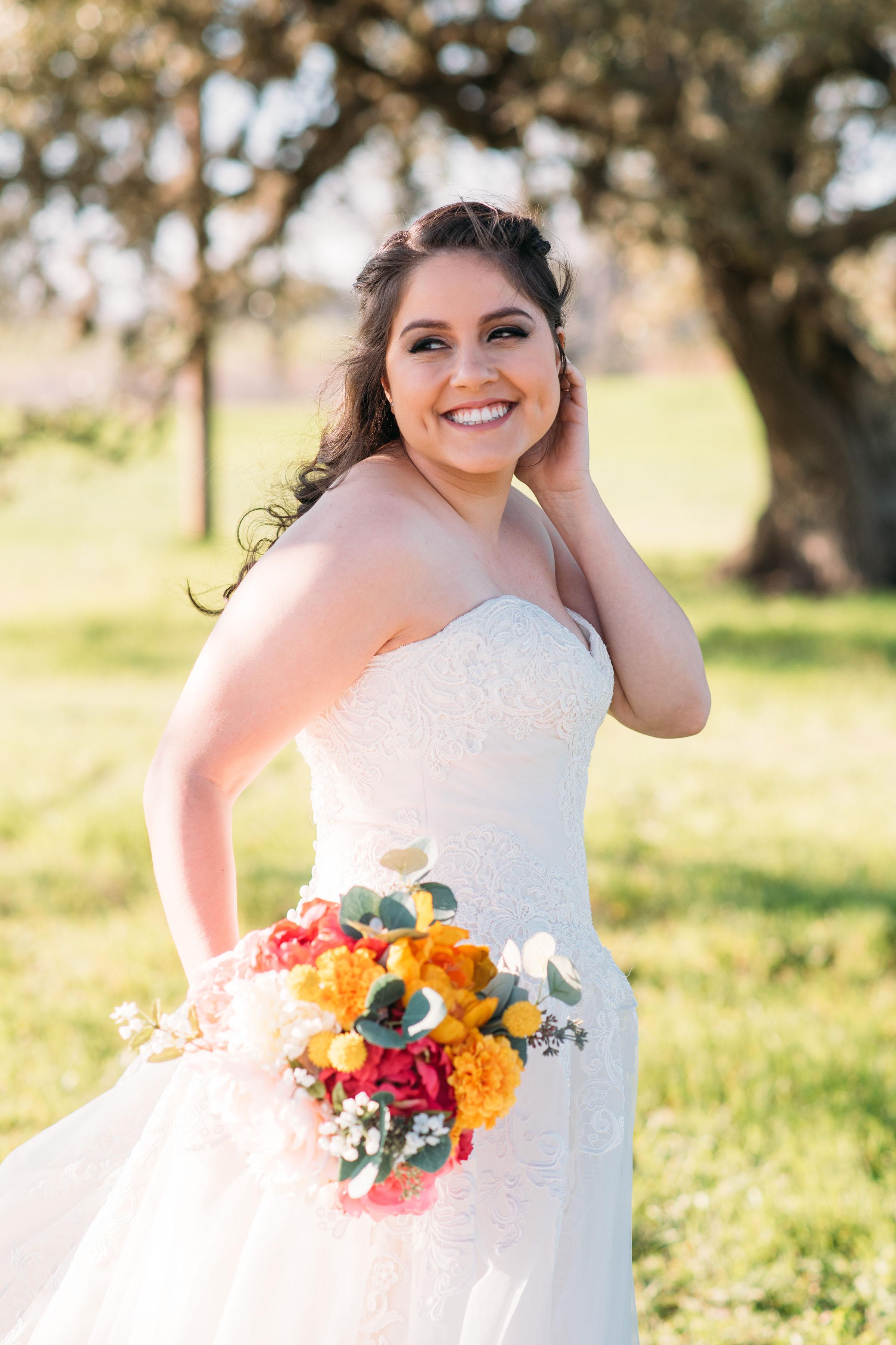 Melissa-Bridals-Aggie-Bride-MooreRanch-02.jpg