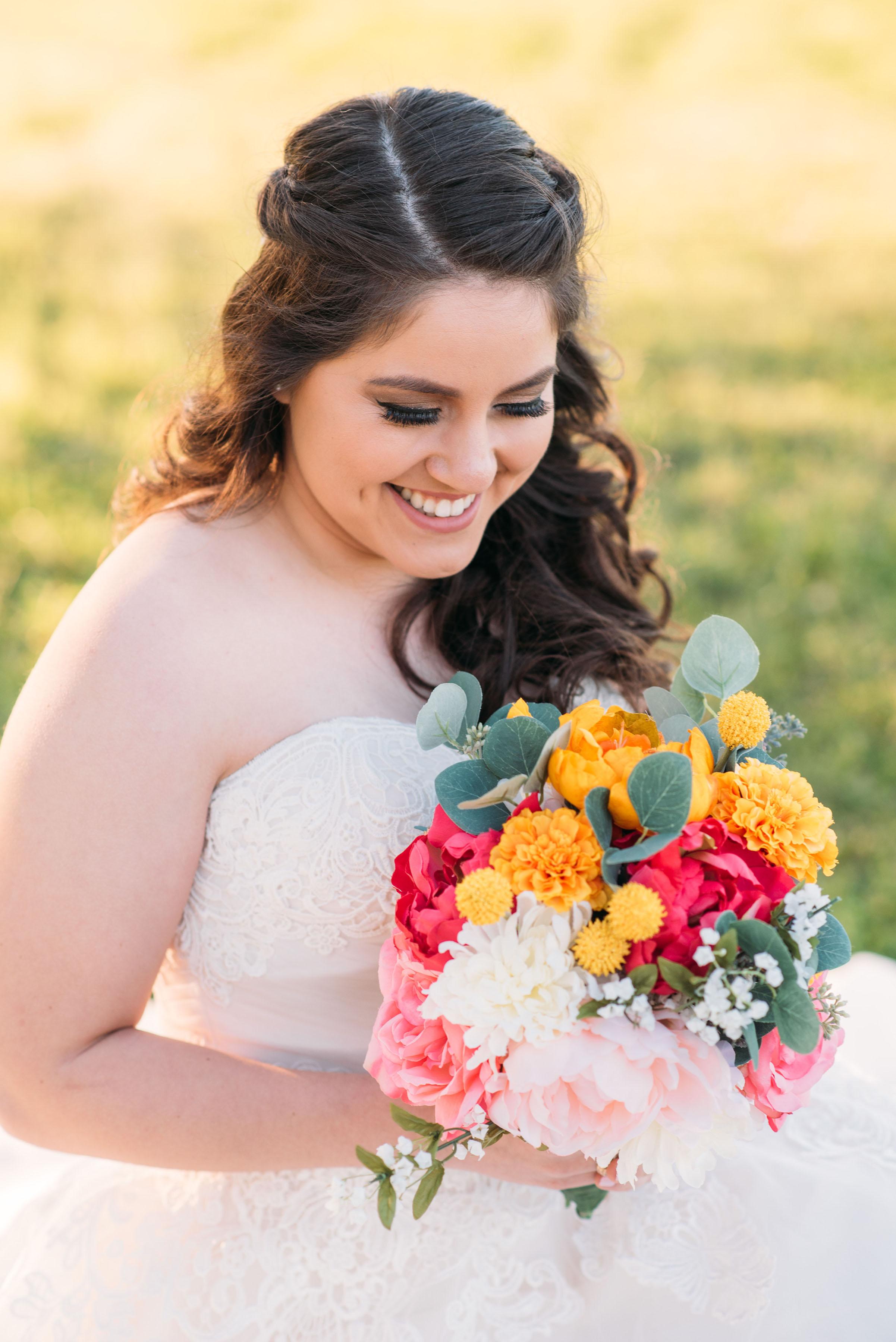 Melissa-Bridals-Aggie-Bride-MooreRanch-09.jpg
