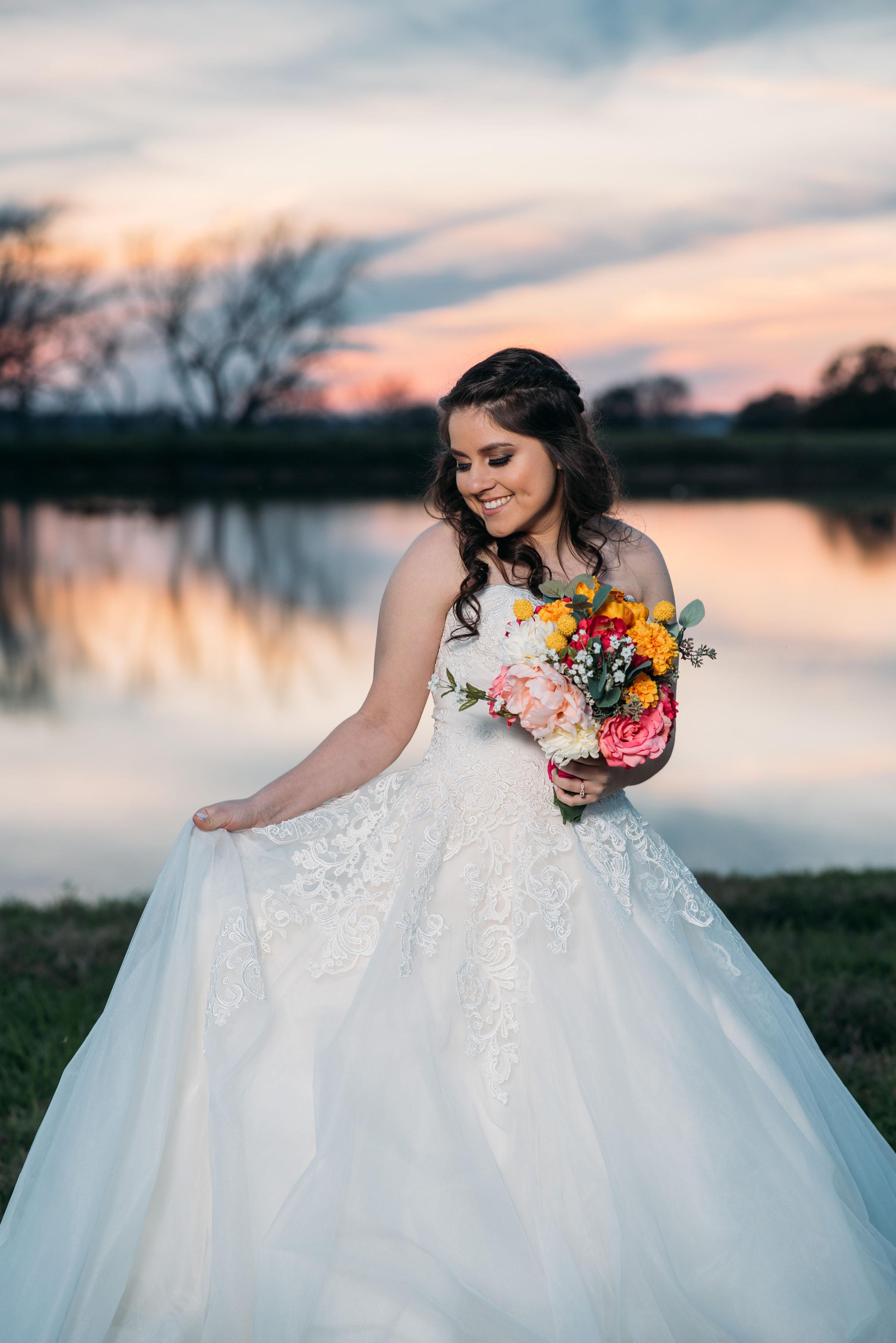 Melissa-Bridals-Aggie-Bride-MooreRanch-12.jpg