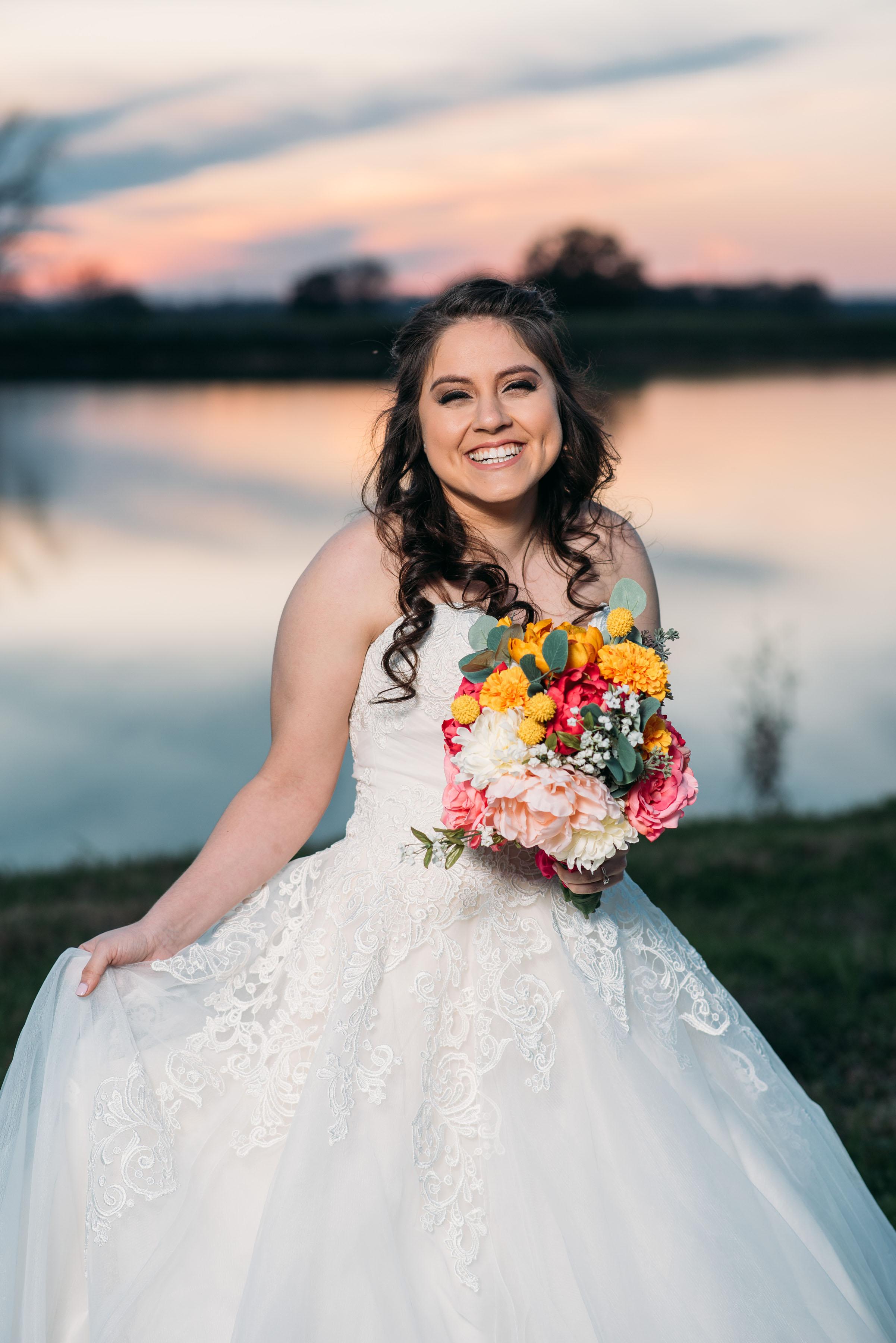 Melissa-Bridals-Aggie-Bride-MooreRanch-13.jpg