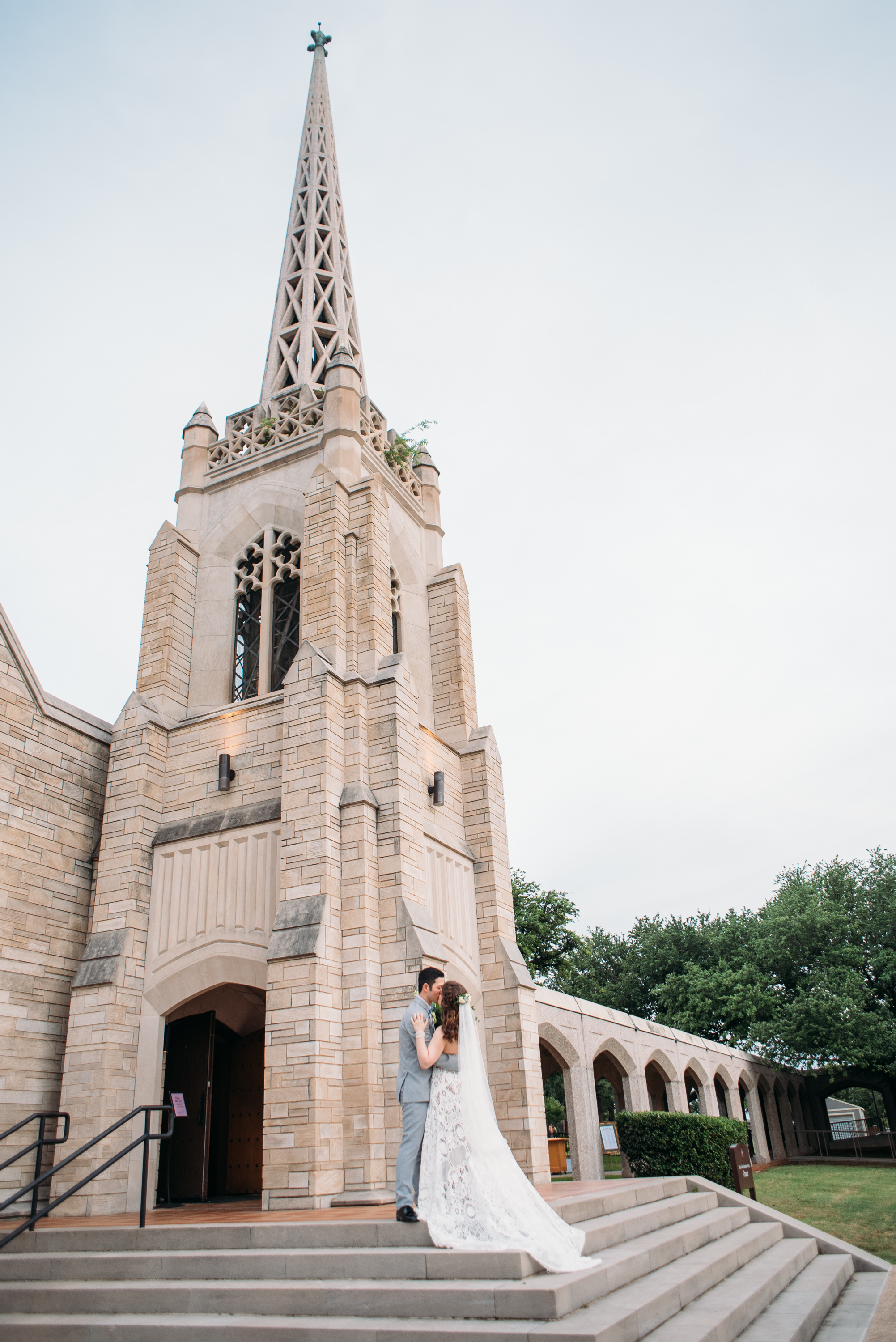 BelltowerChapelGarden-OutsideReception-AggieWedding-32.jpg