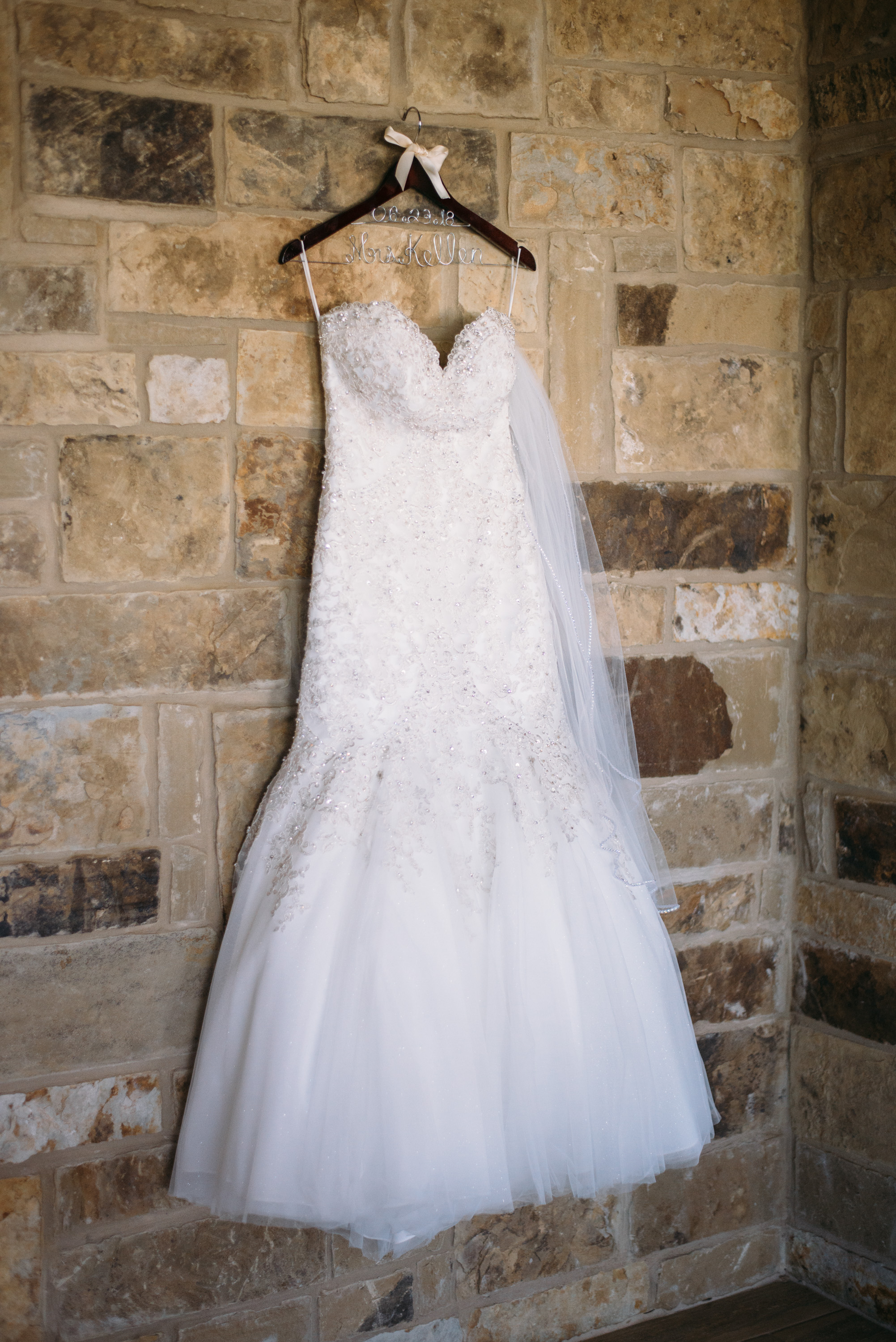 PhillipsEventCenter-AggieWedding-CollegeStationPhotographer_01.jpg