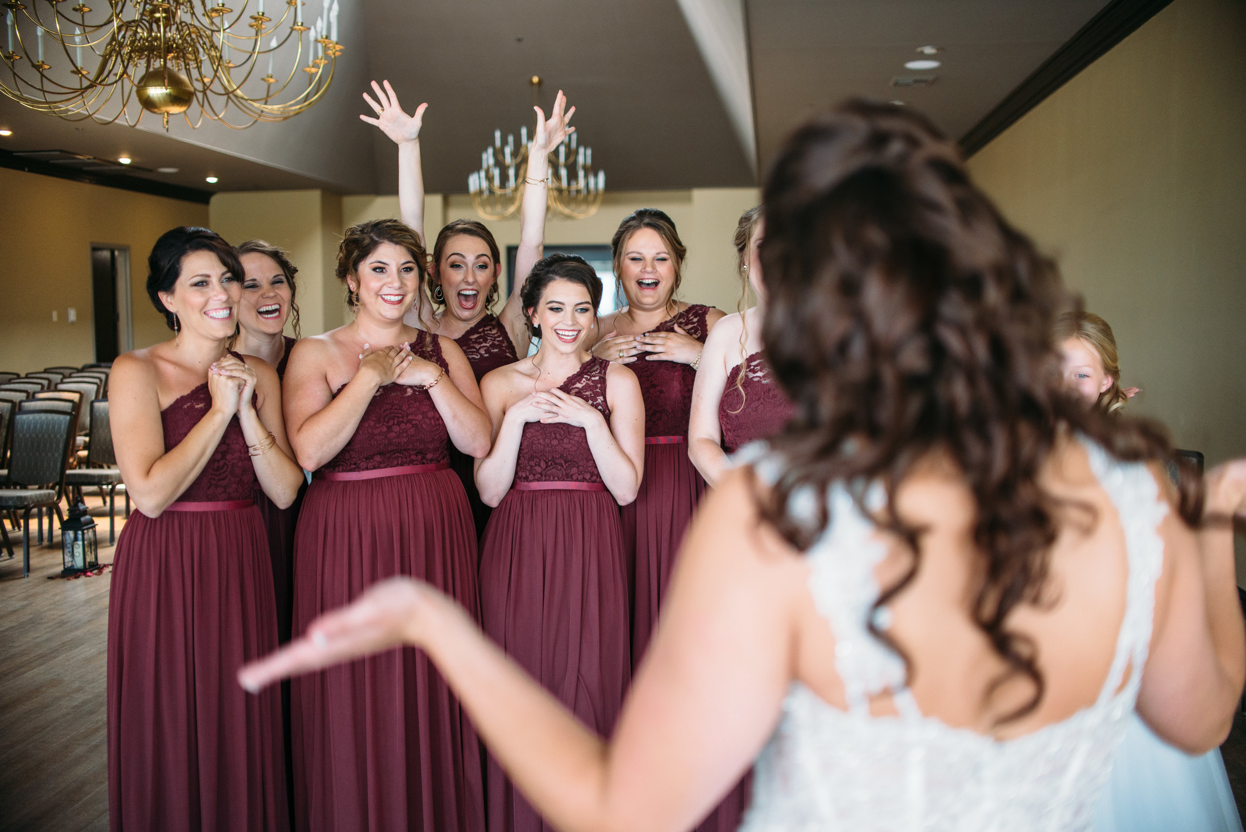 PhillipsEventCenter-AggieWedding-CollegeStationPhotographer_11.jpg
