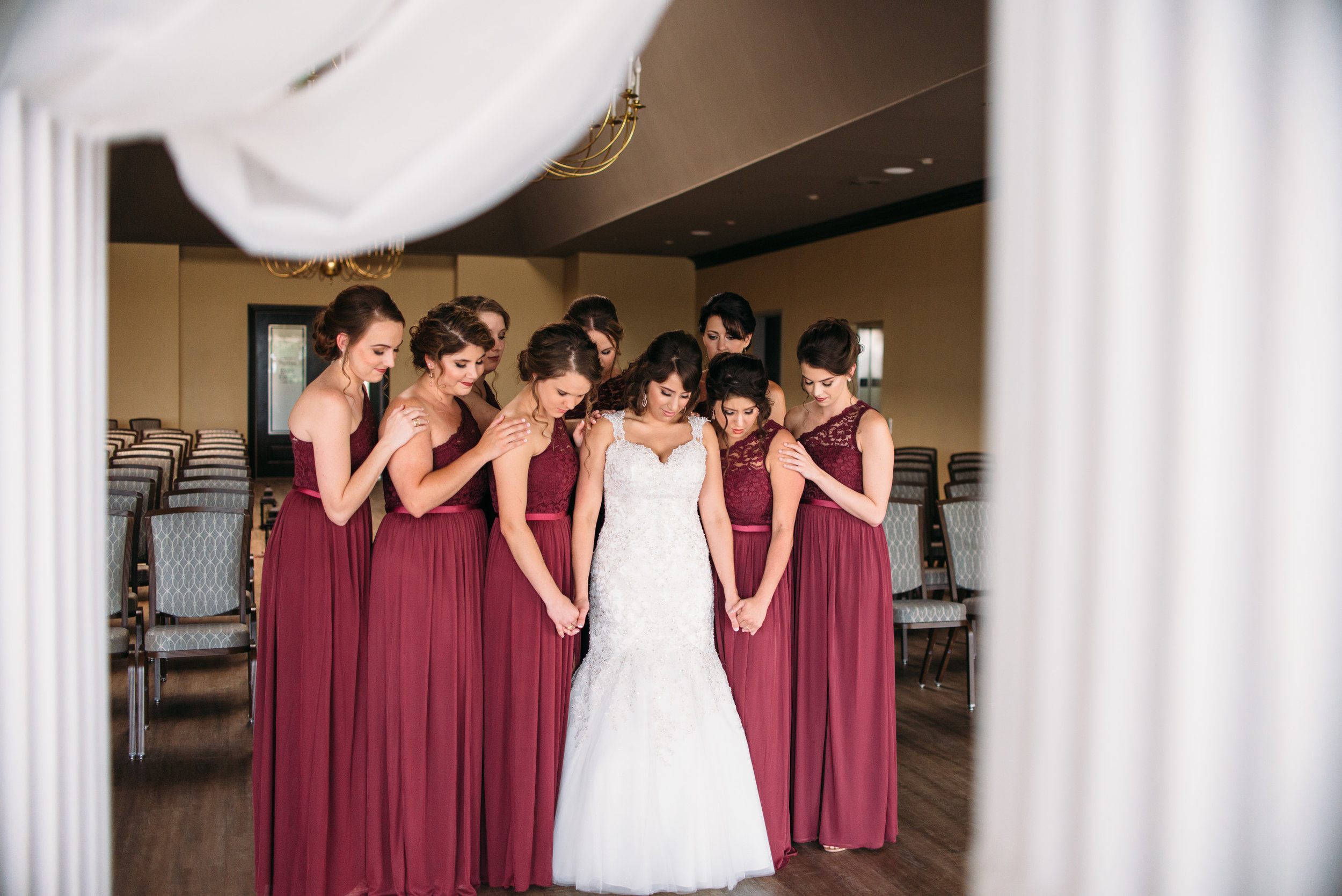 PhillipsEventCenter-AggieWedding-CollegeStationPhotographer_12.jpg